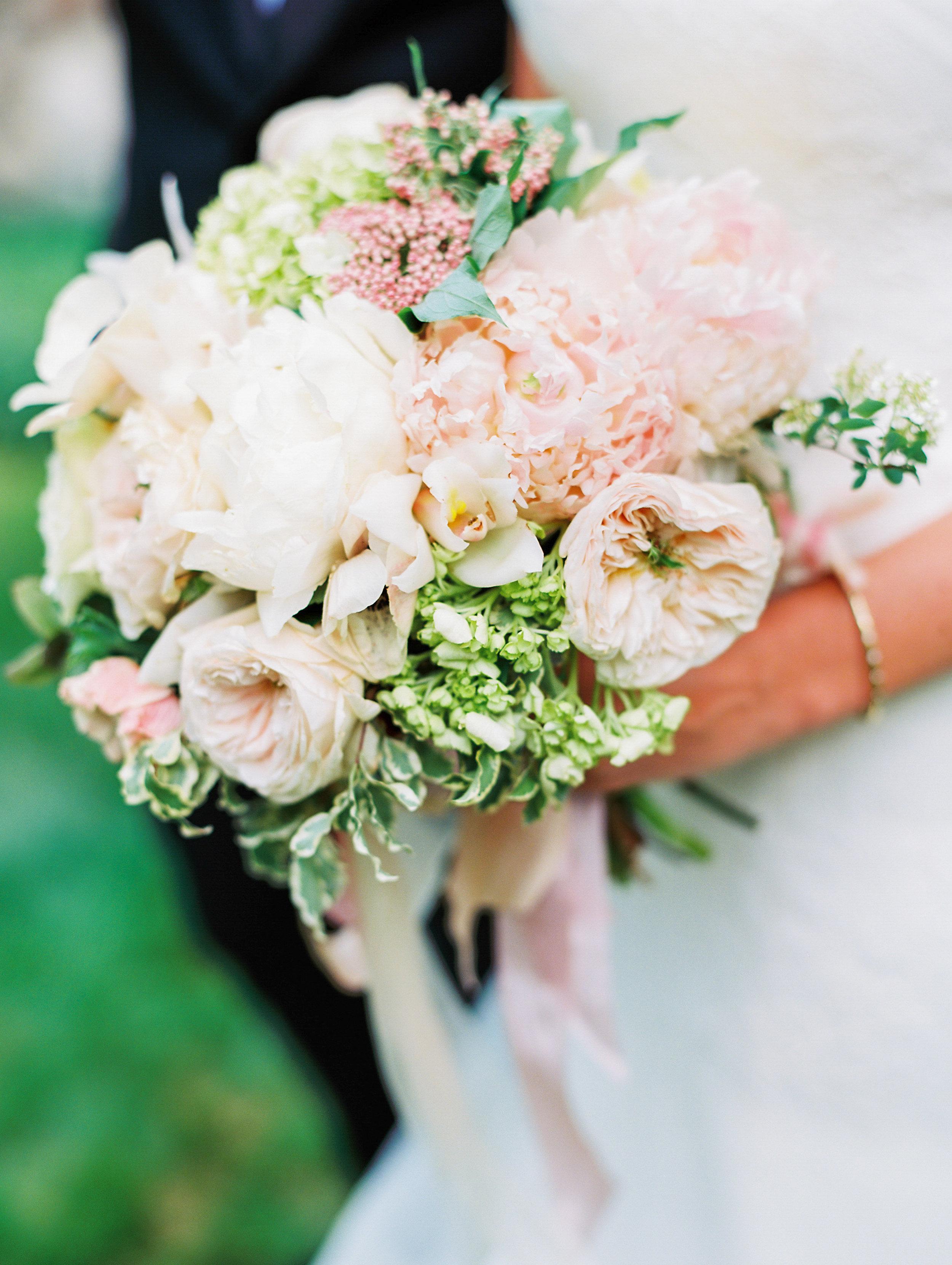 Coffman+Wedding+Ceremony+Post-27.jpg