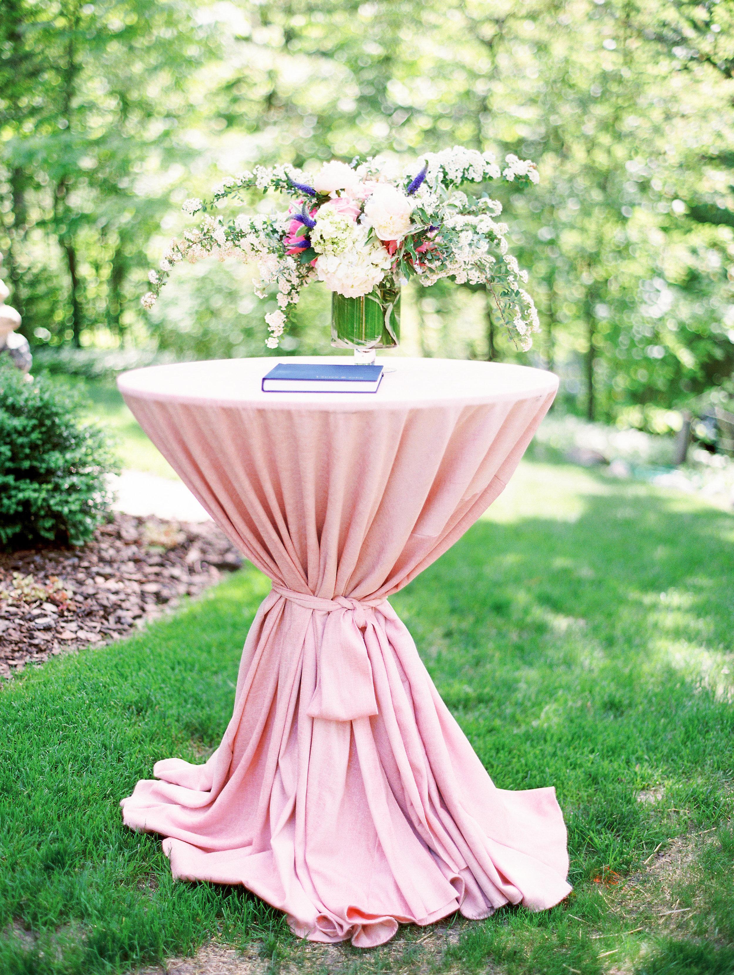 Coffman+Wedding+Reception+Details-75.jpg