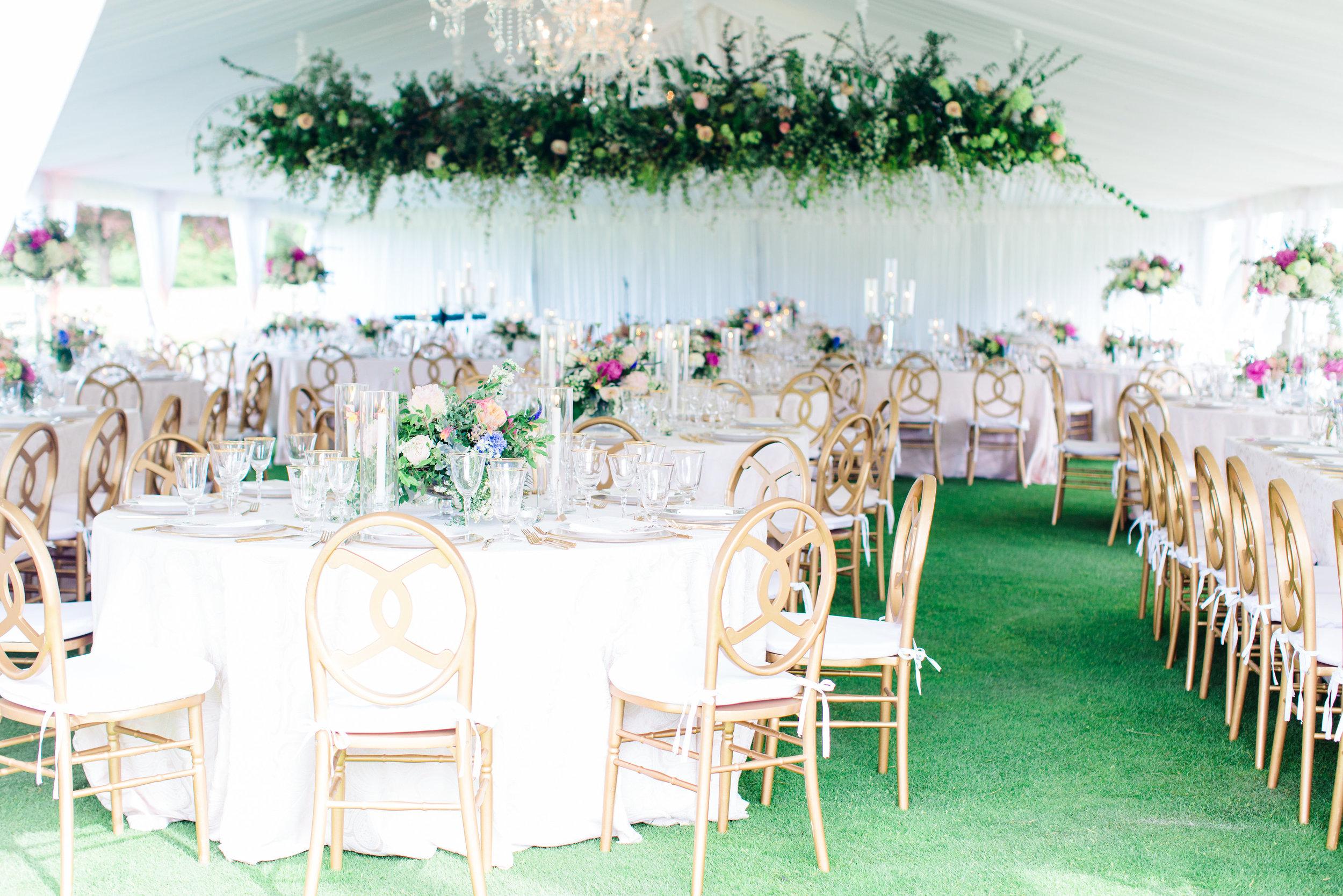 Coffman+Wedding+Reception+Details-2.jpg