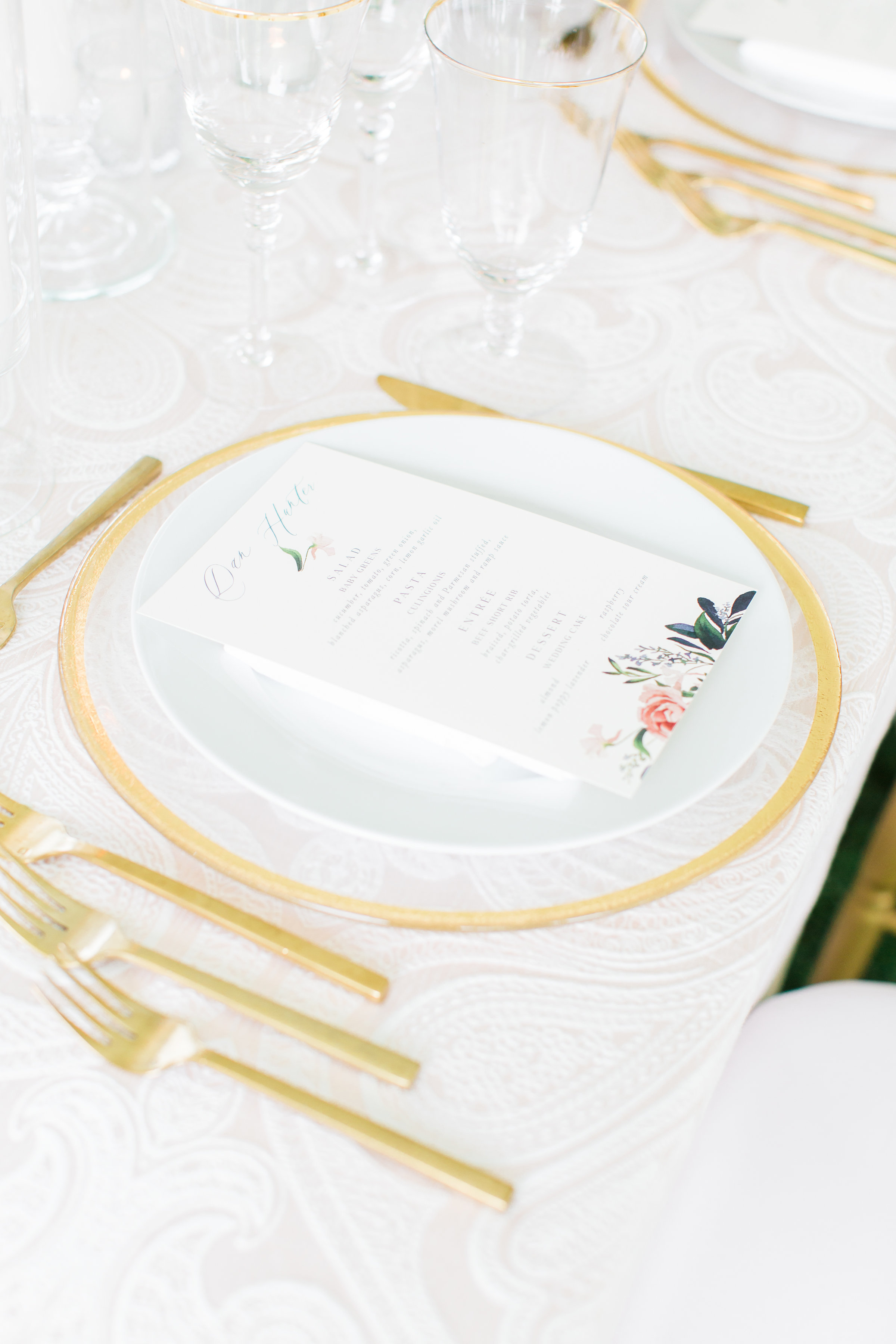 Coffman+Wedding+Reception+Details-7.jpg