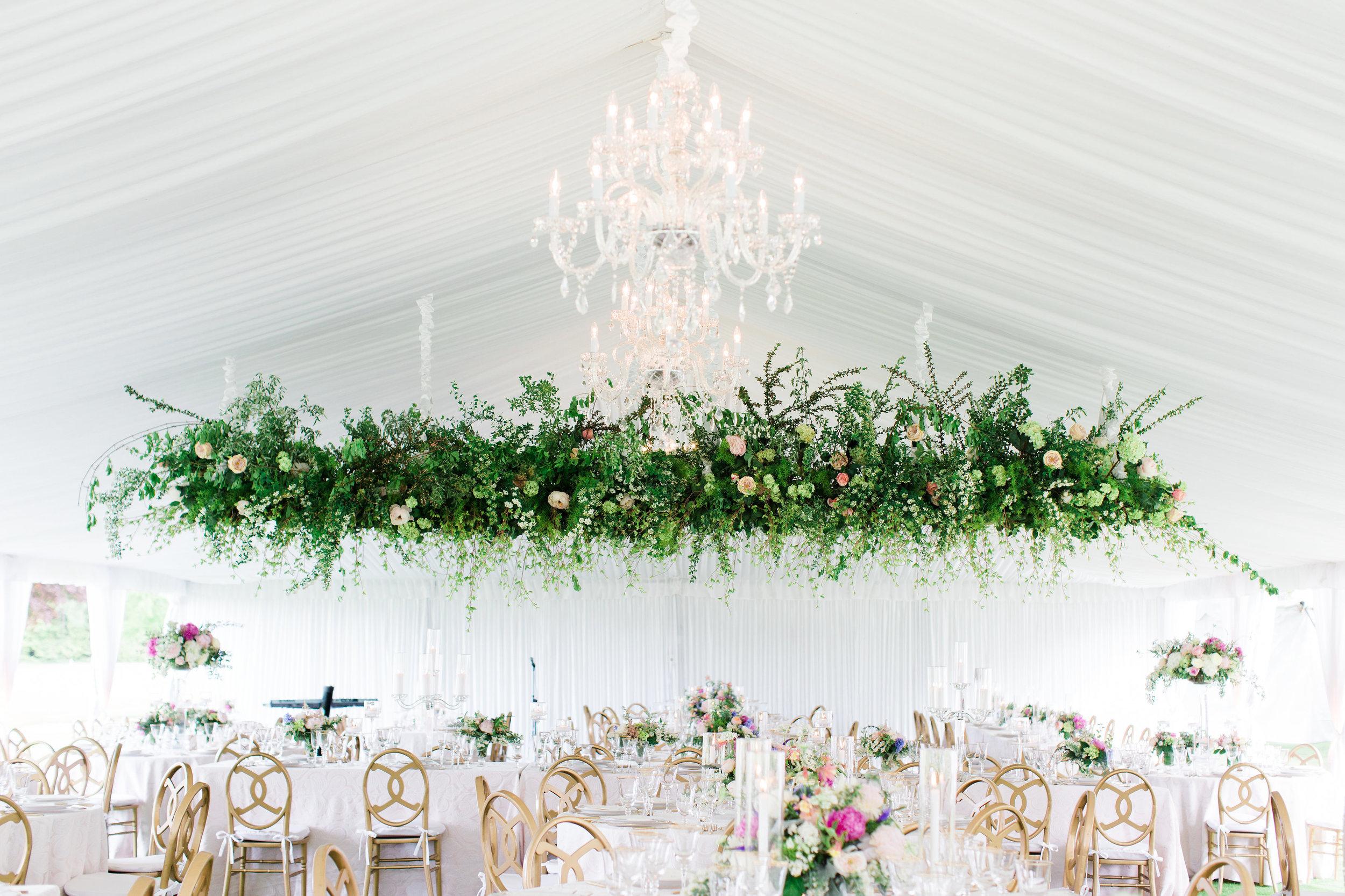 Coffman+Wedding+Reception+Details-5.jpg
