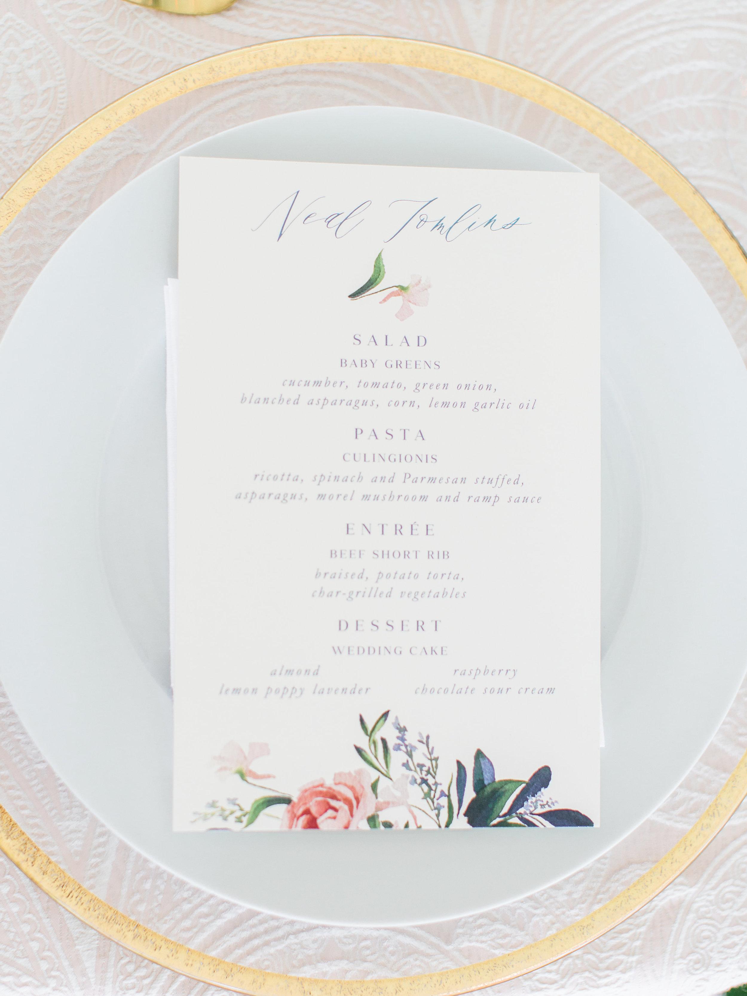 Coffman+Wedding+Reception+Details-15.jpg