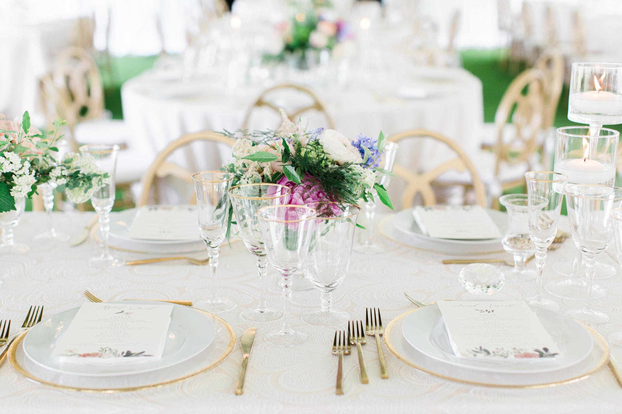 Coffman+Wedding+Reception+Details-18.jpg