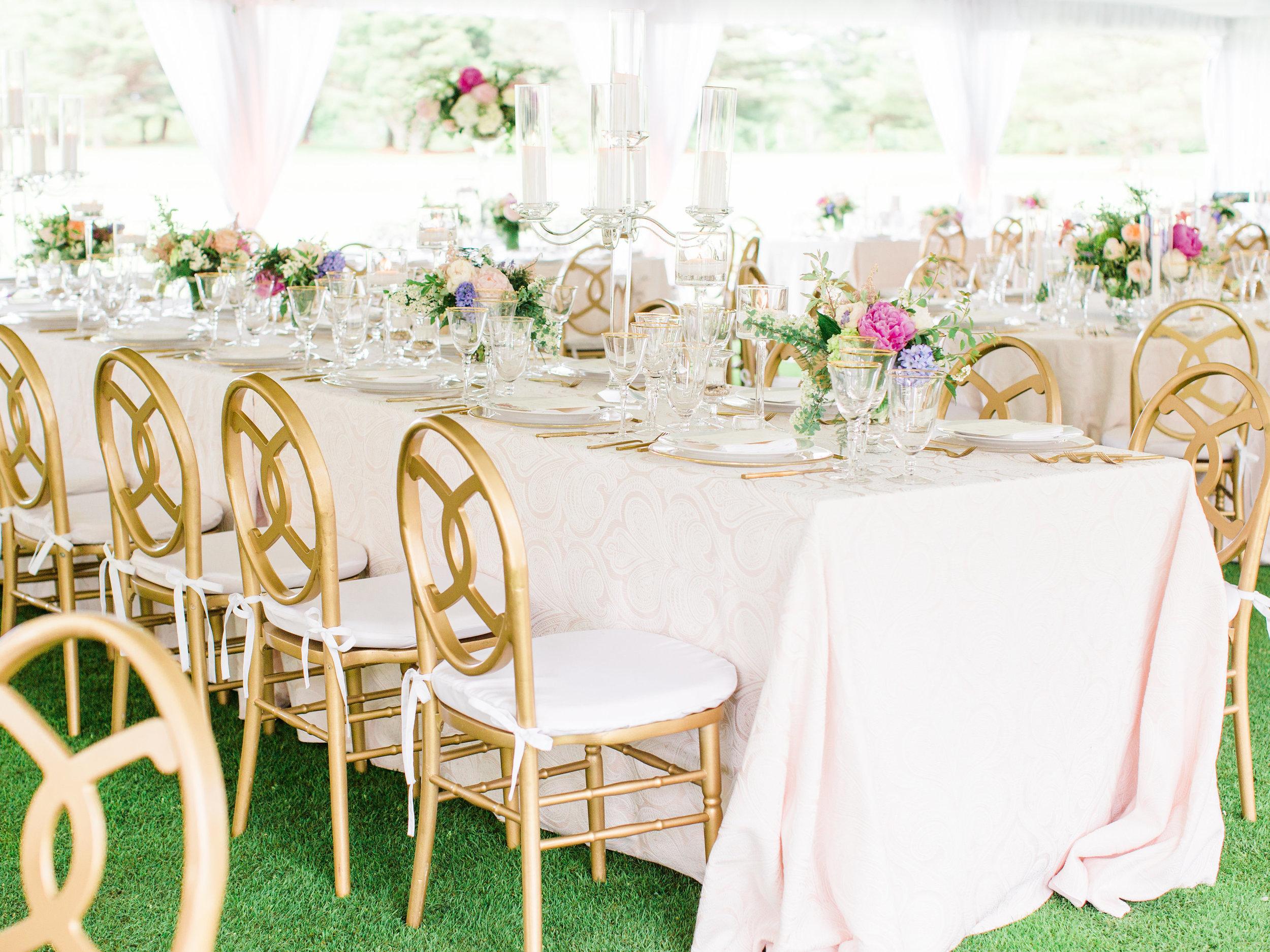 Coffman+Wedding+Reception+Details-33.jpg