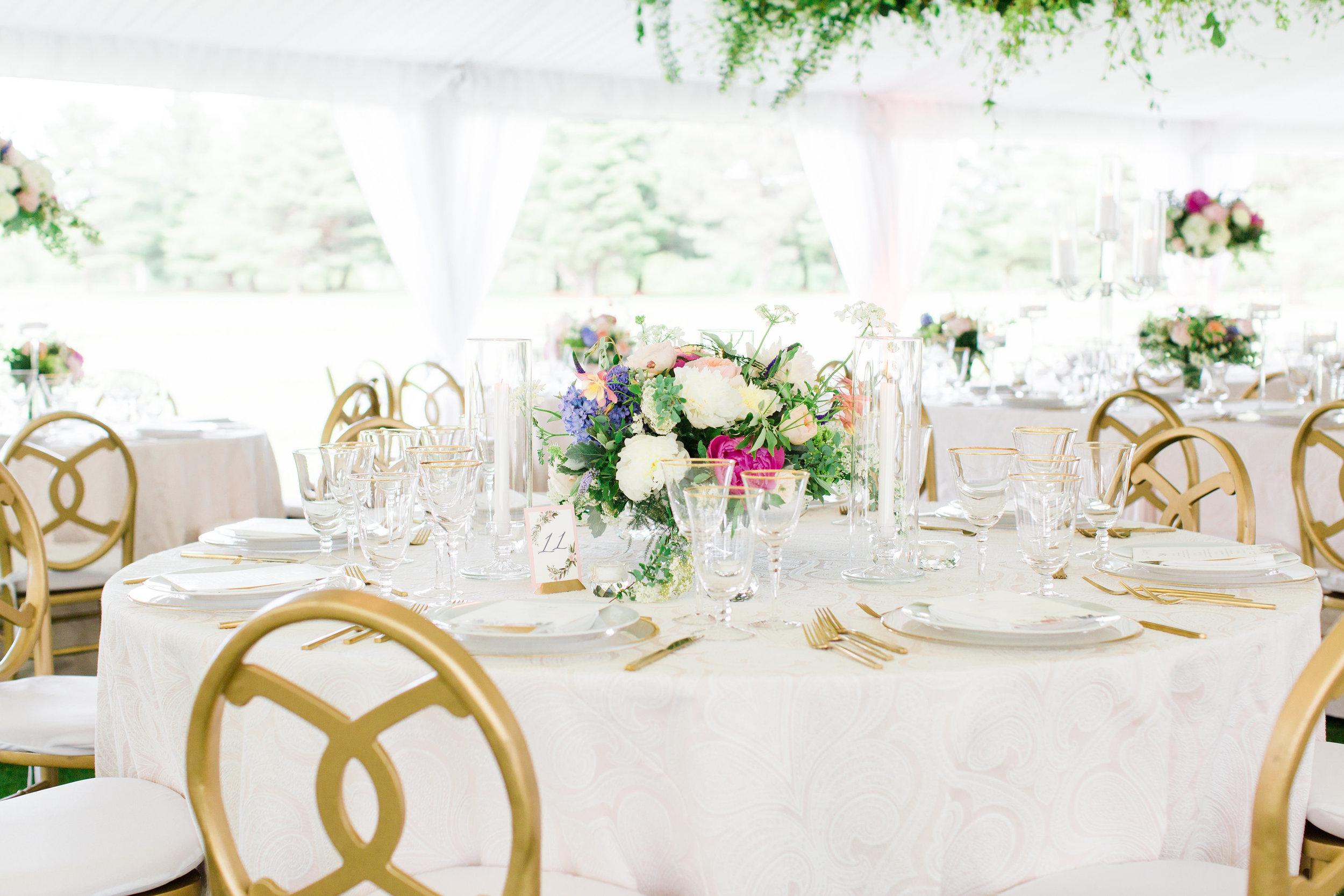 Coffman+Wedding+Reception+Details-41.jpg