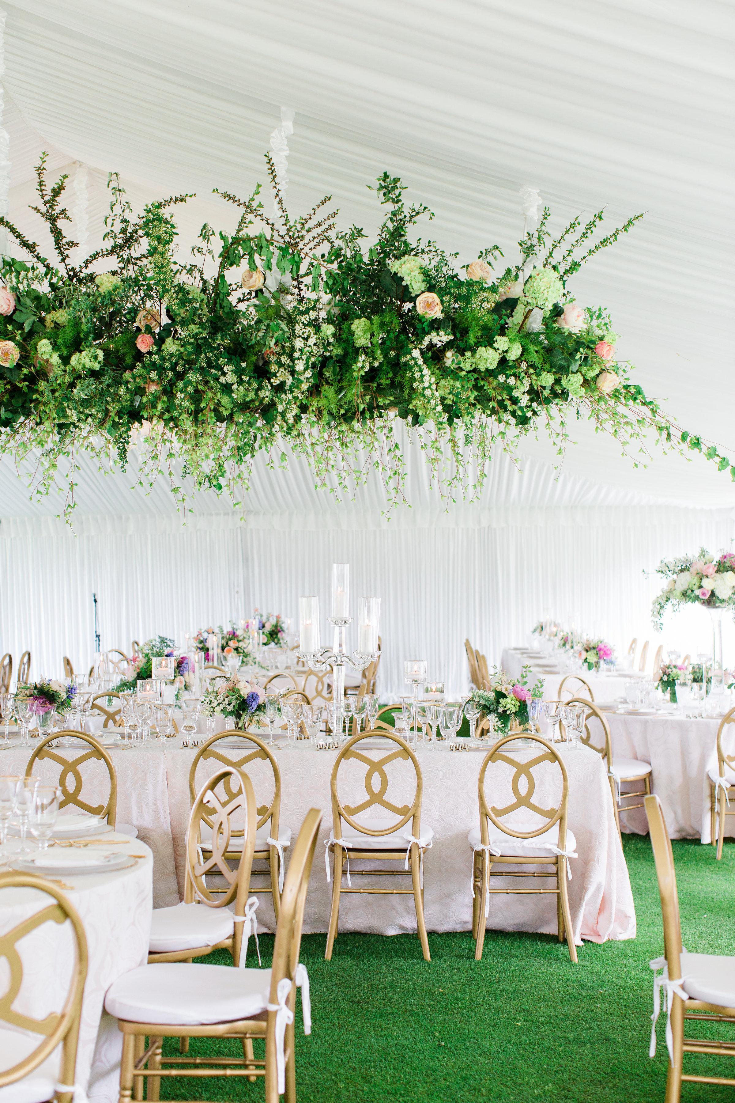 Coffman+Wedding+Reception+Details-46.jpg