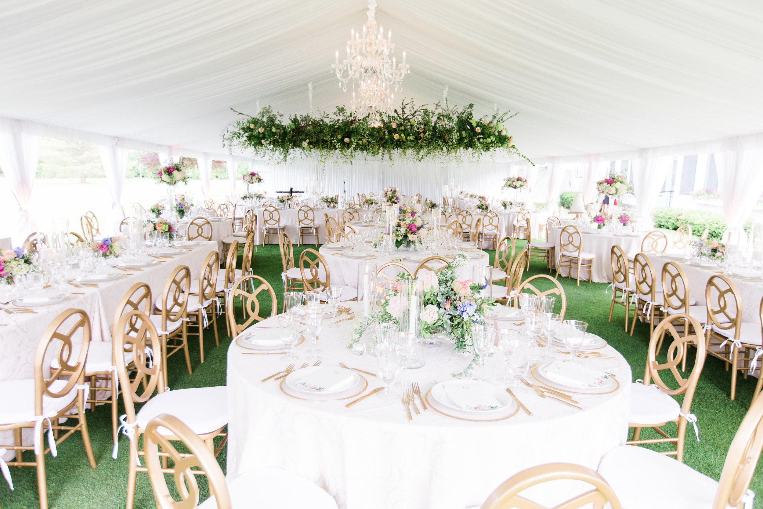 Coffman+Wedding+Reception+Details-50.jpg