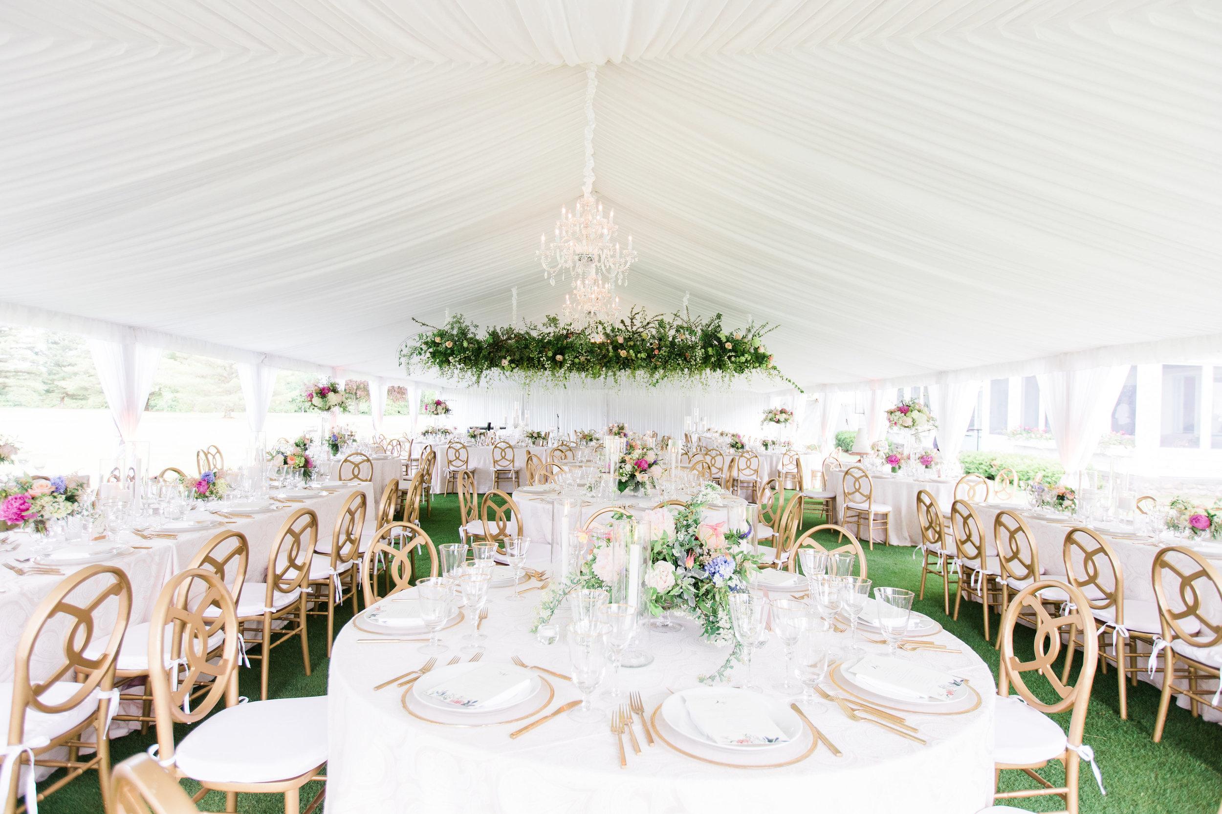 Coffman+Wedding+Reception+Details-53.jpg