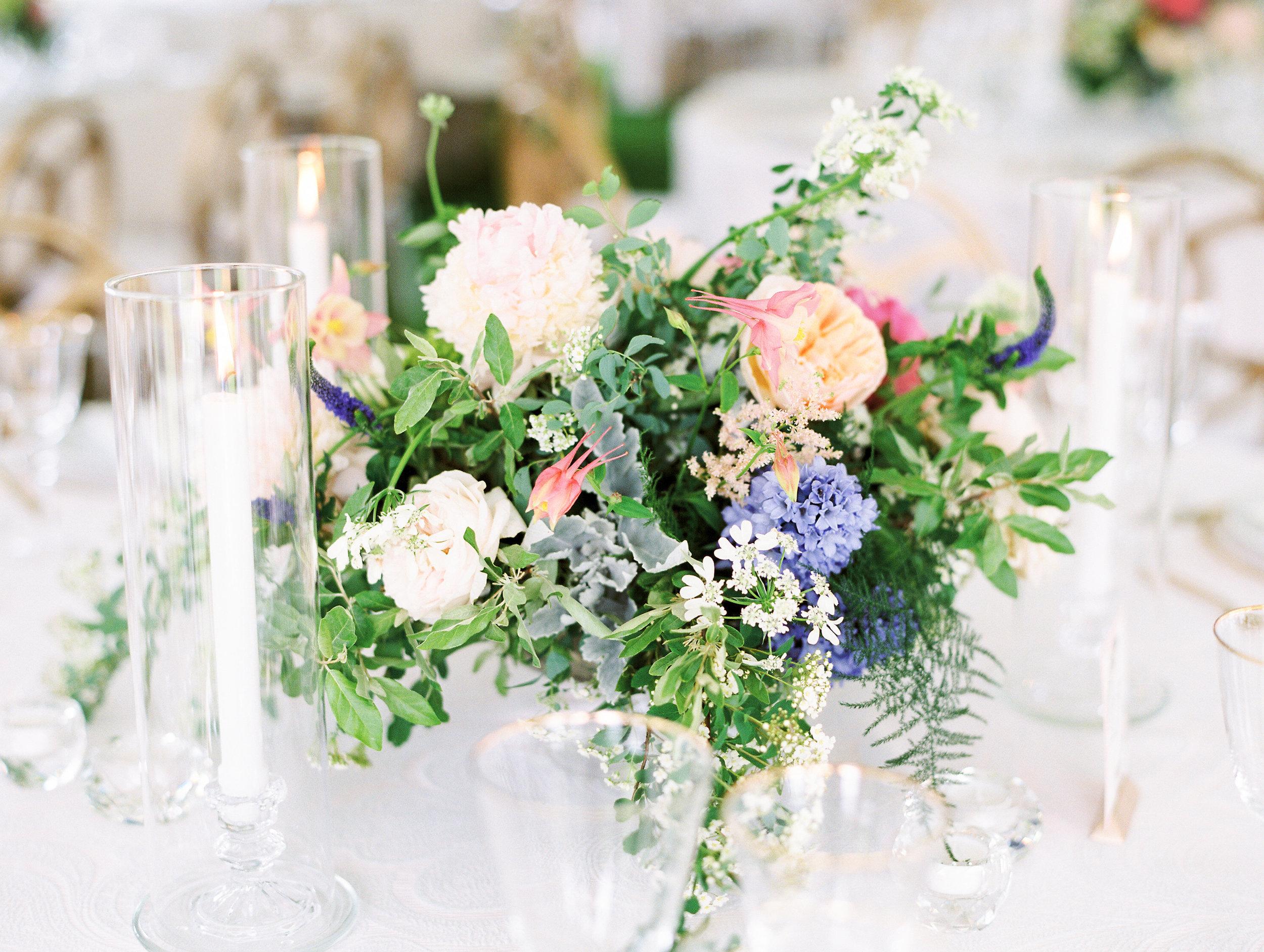 Coffman+Wedding+Reception+Details-66.jpg