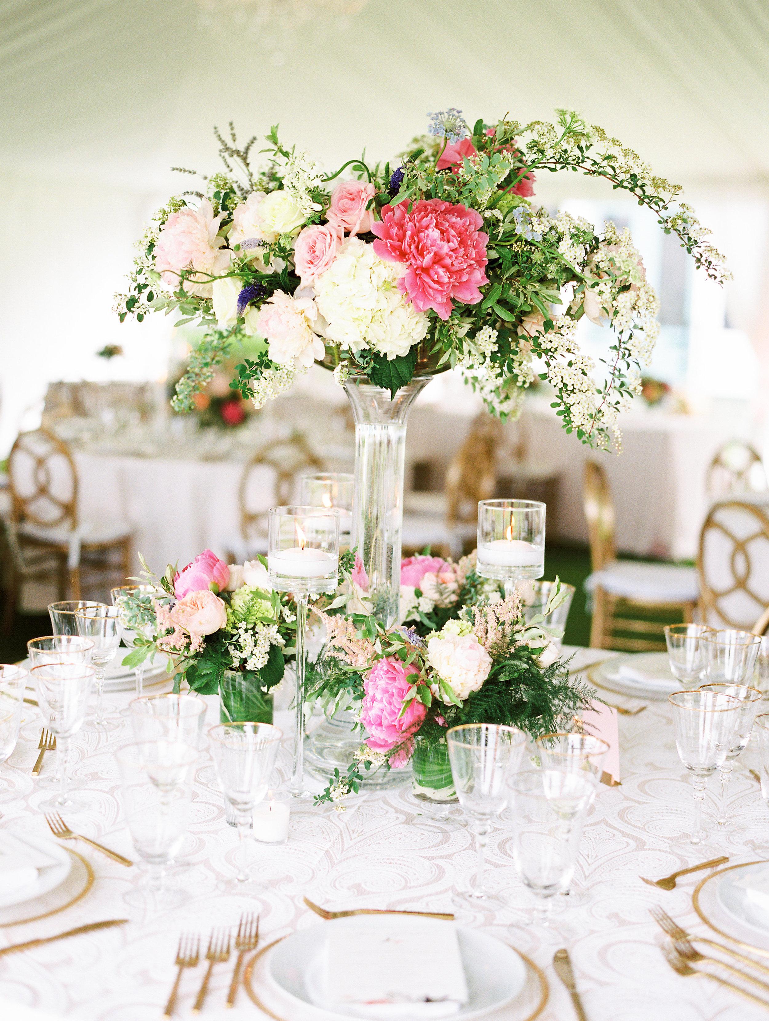 Coffman+Wedding+Reception+Details-71.jpg