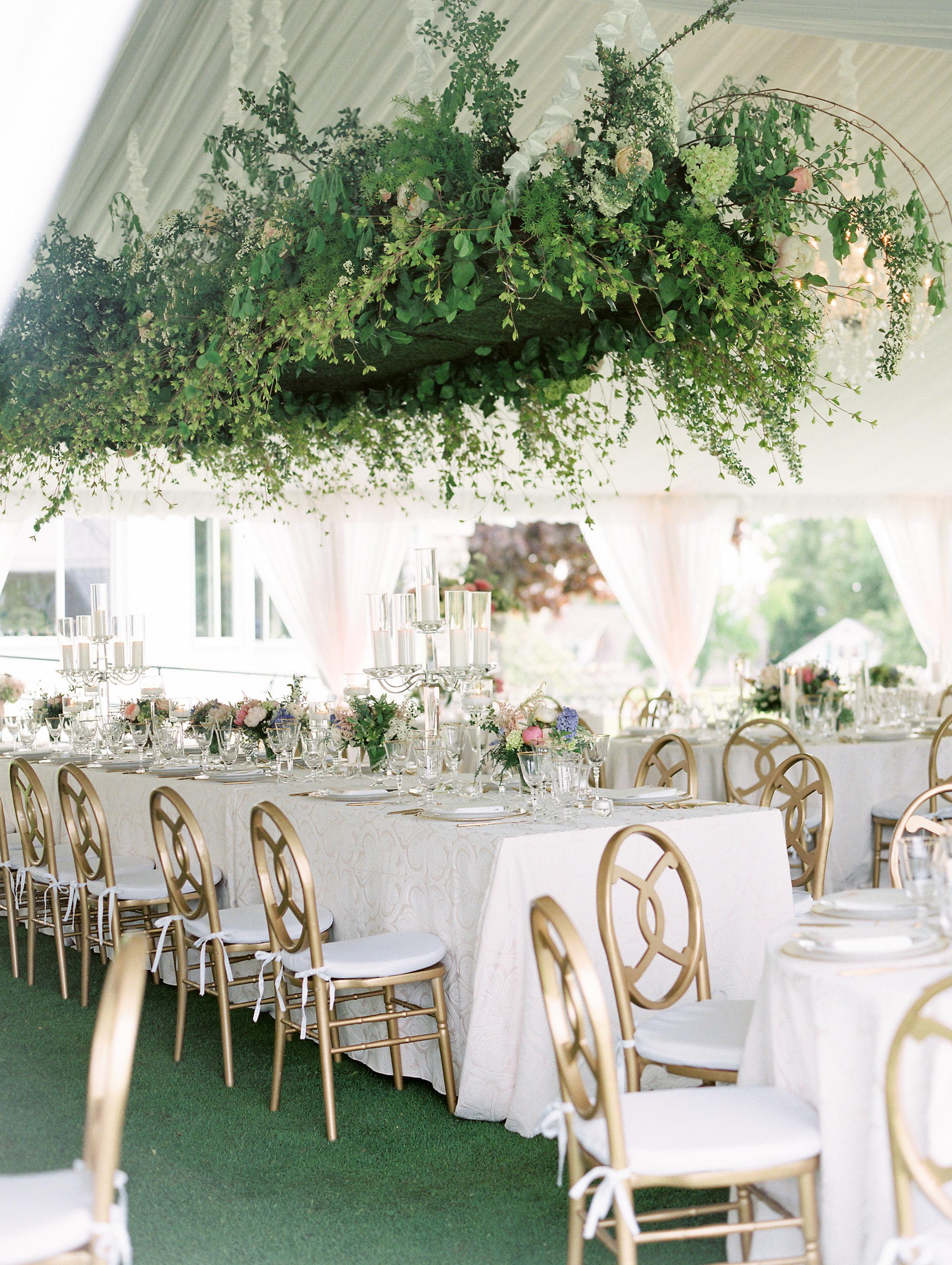 Coffman+Wedding+Reception+Details-73.jpg
