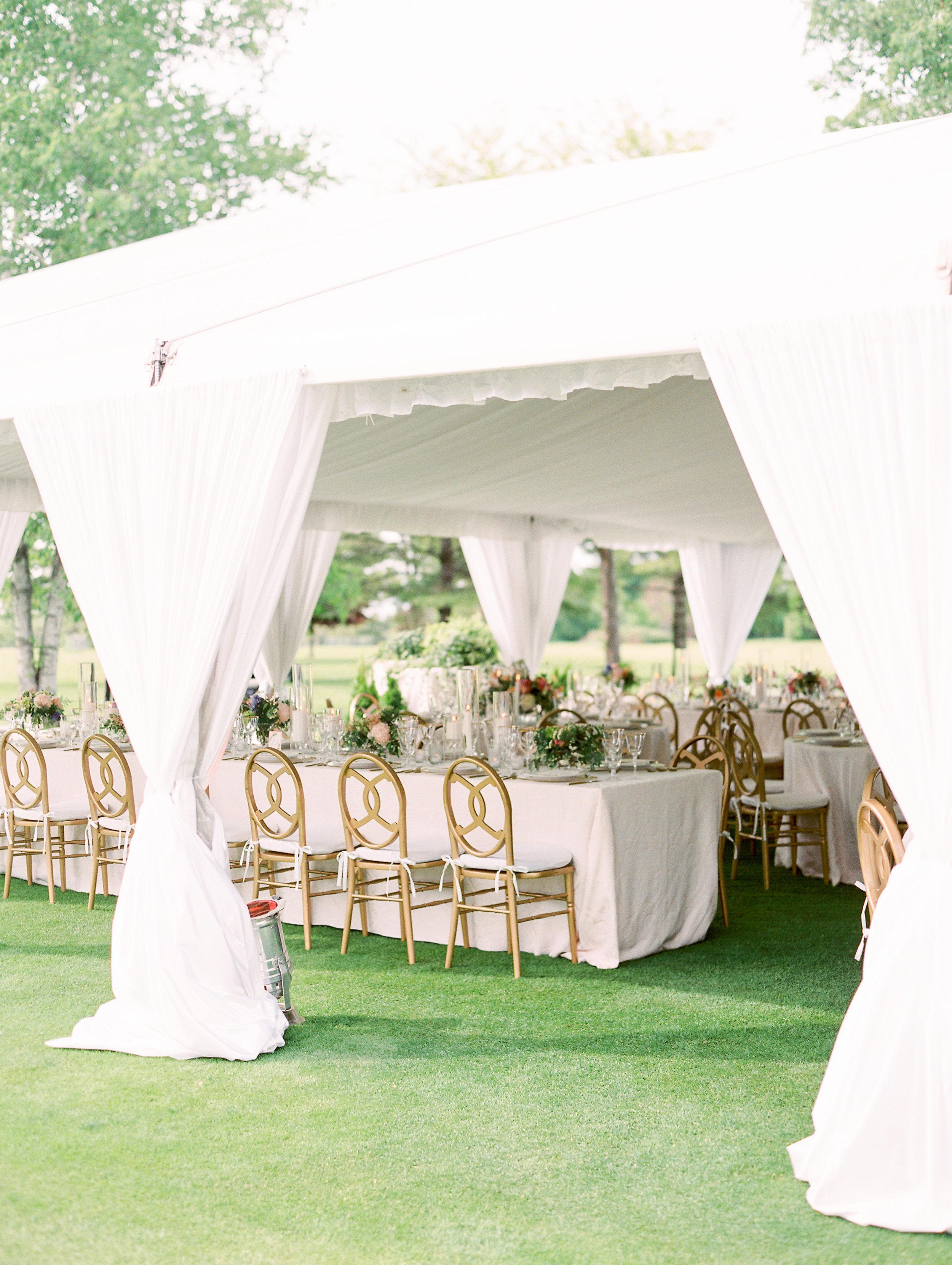 Coffman+Wedding+Reception+Details-76.jpg