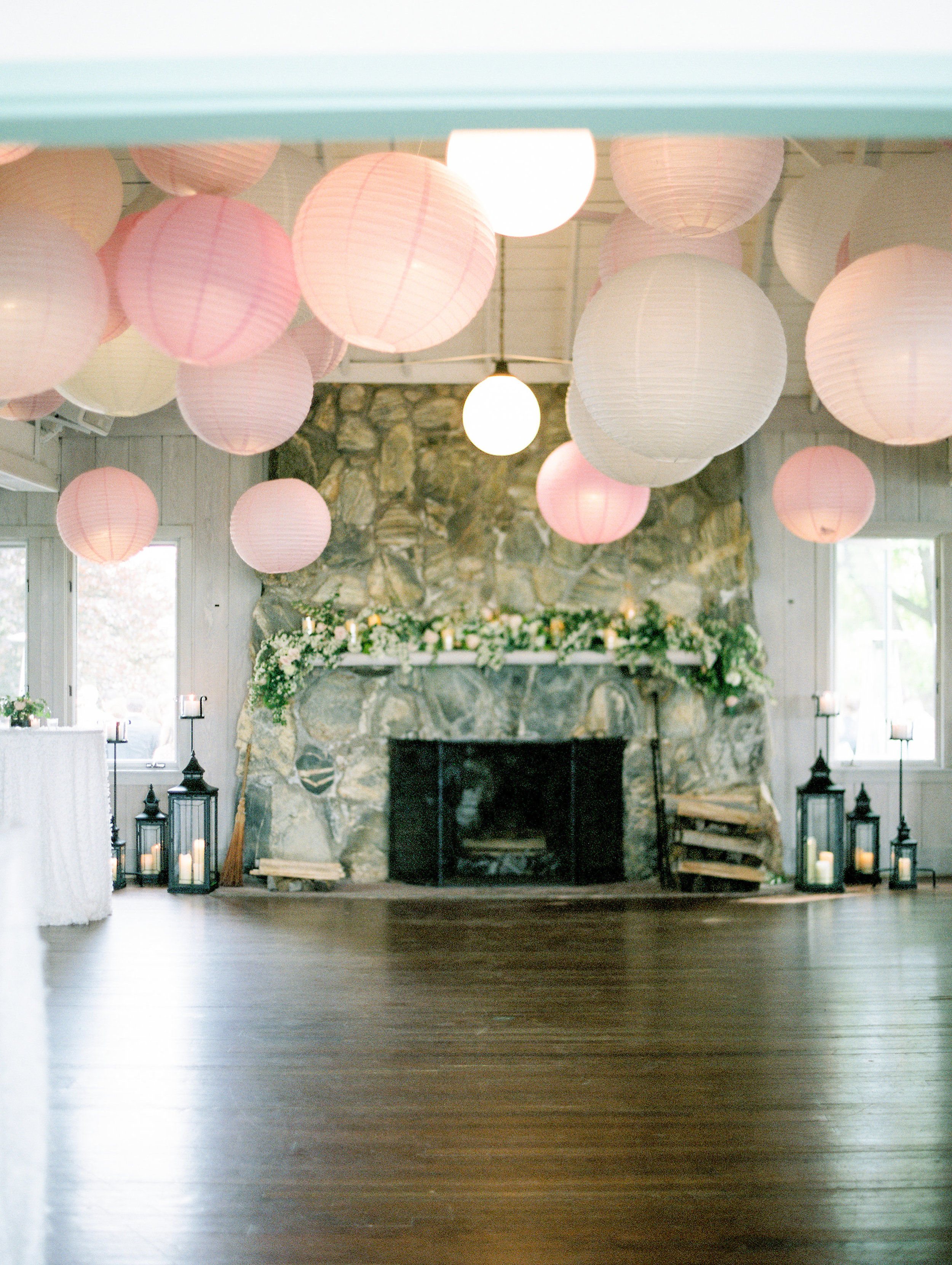 Coffman+Wedding+Reception+Details-79.jpg