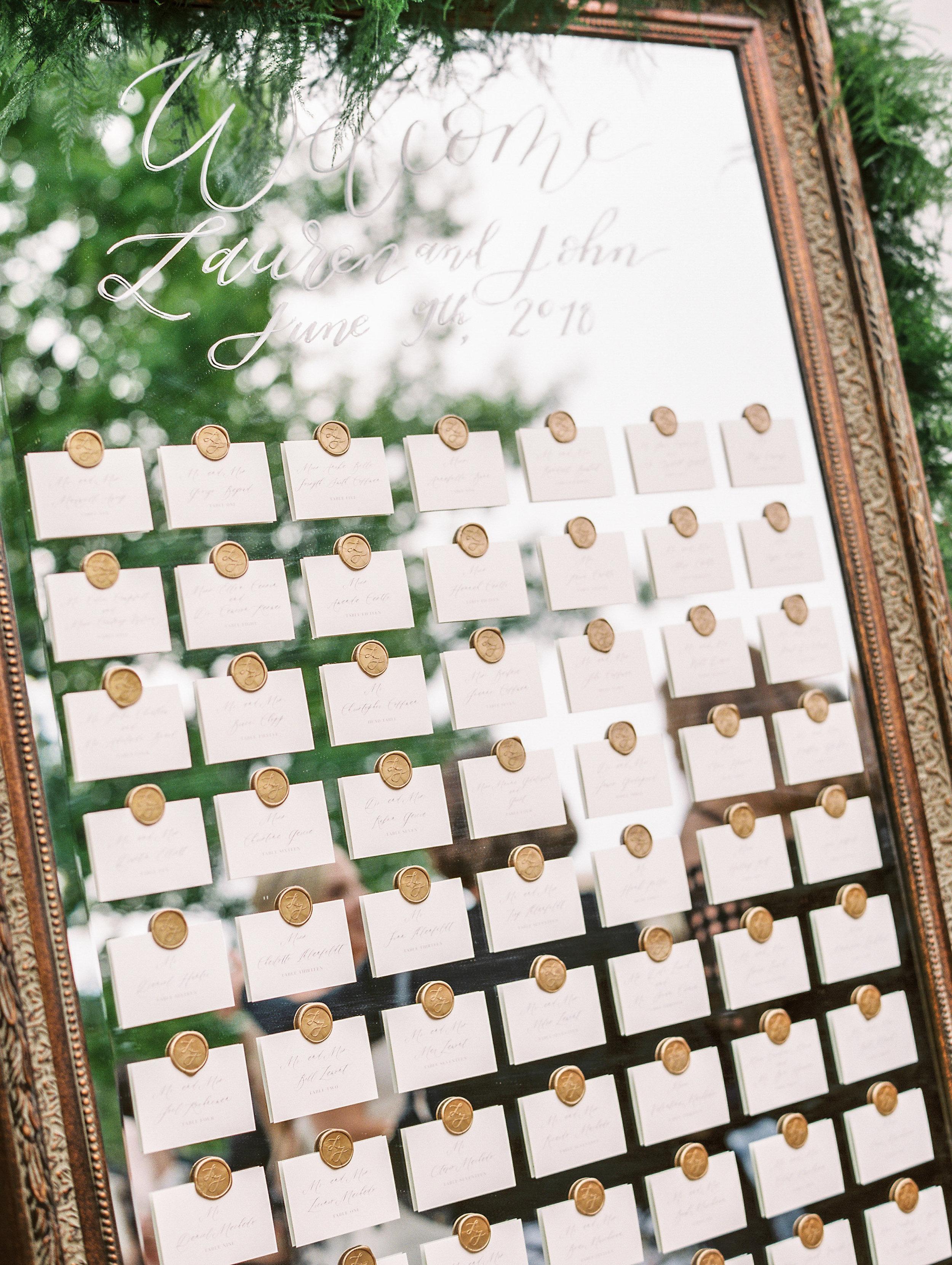 Coffman+Wedding+Reception+Details-81.jpg