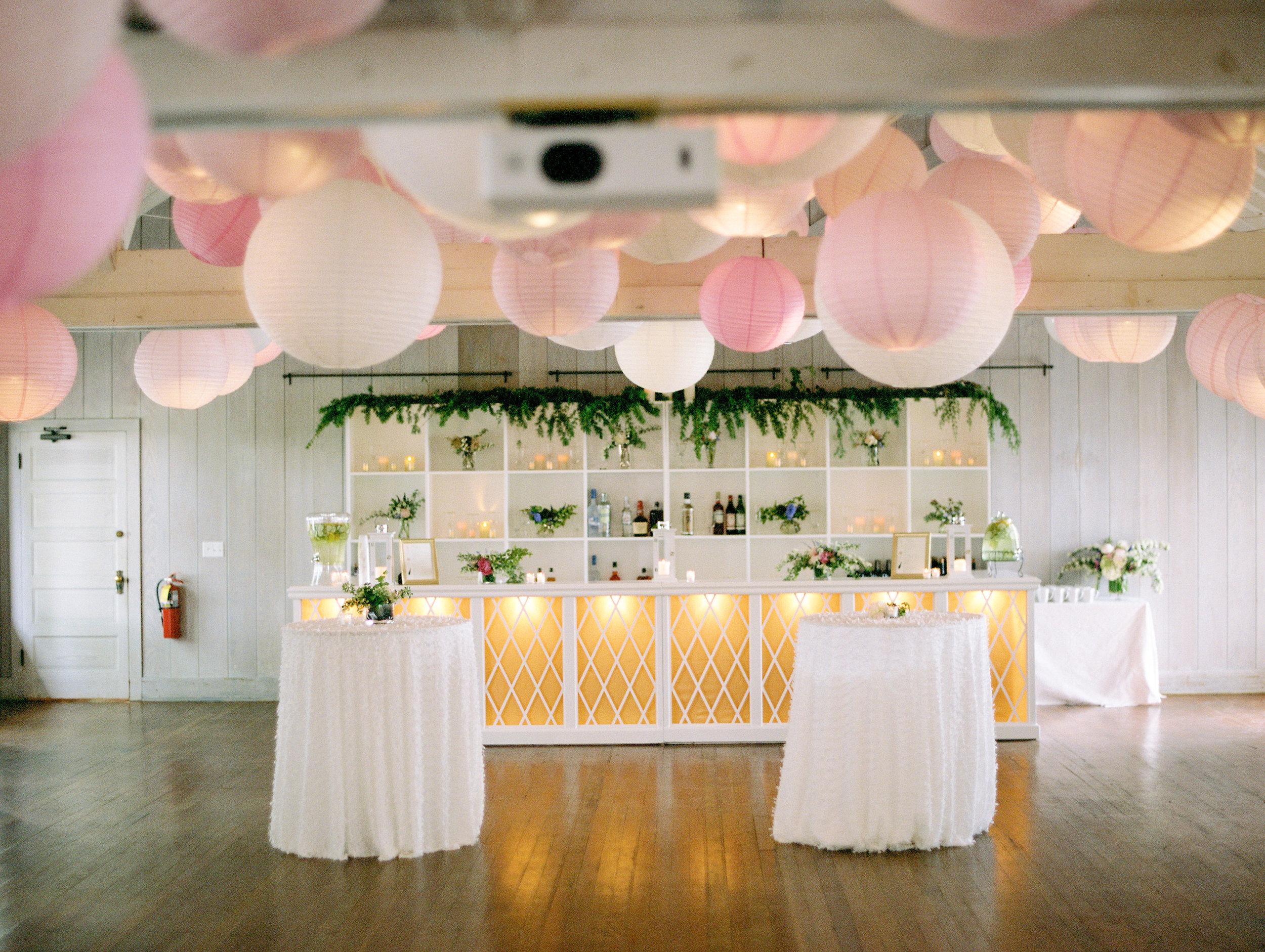 Coffman+Wedding+Reception+Details-85.jpg