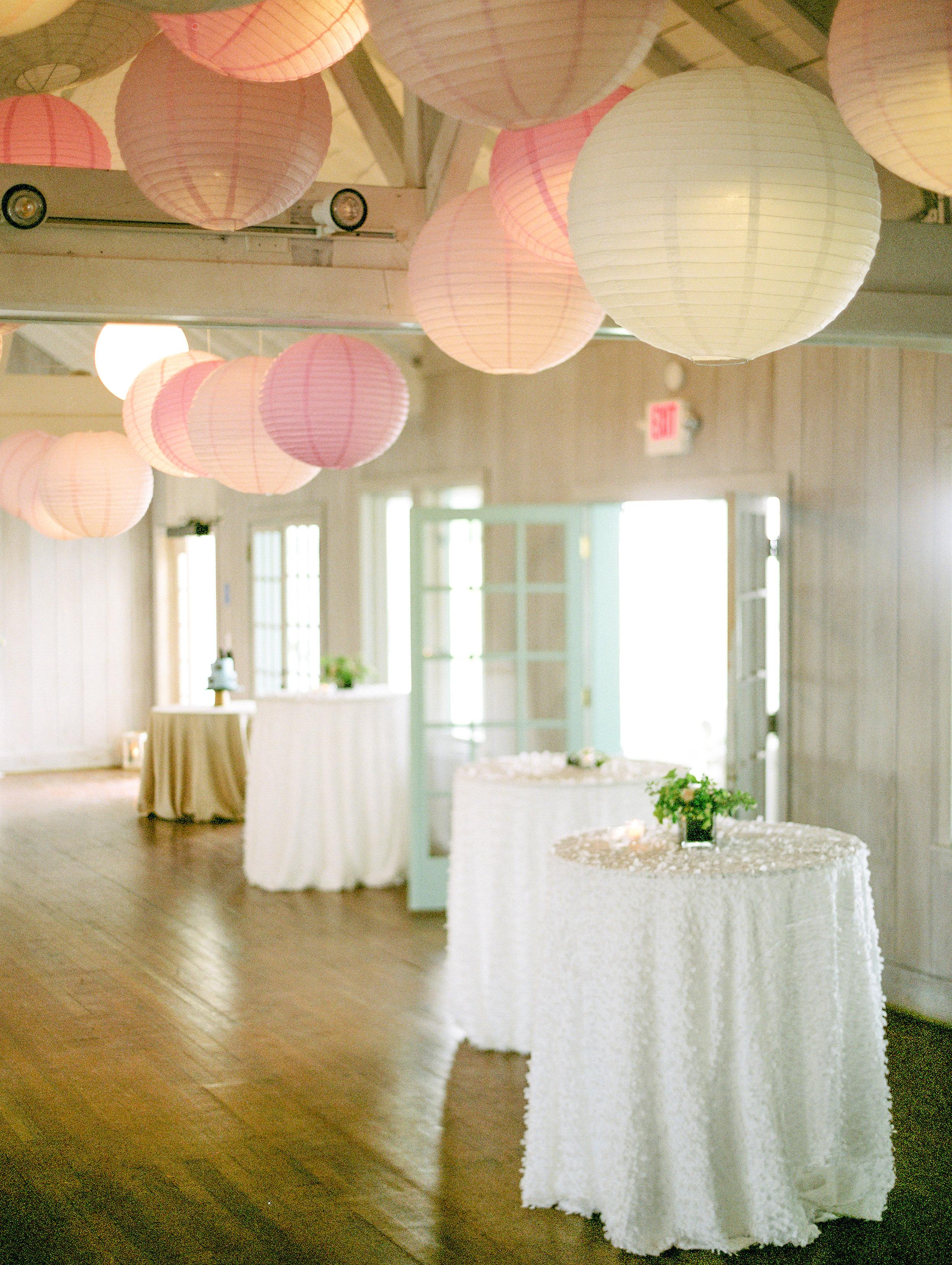 Coffman+Wedding+Reception+Details-86.jpg