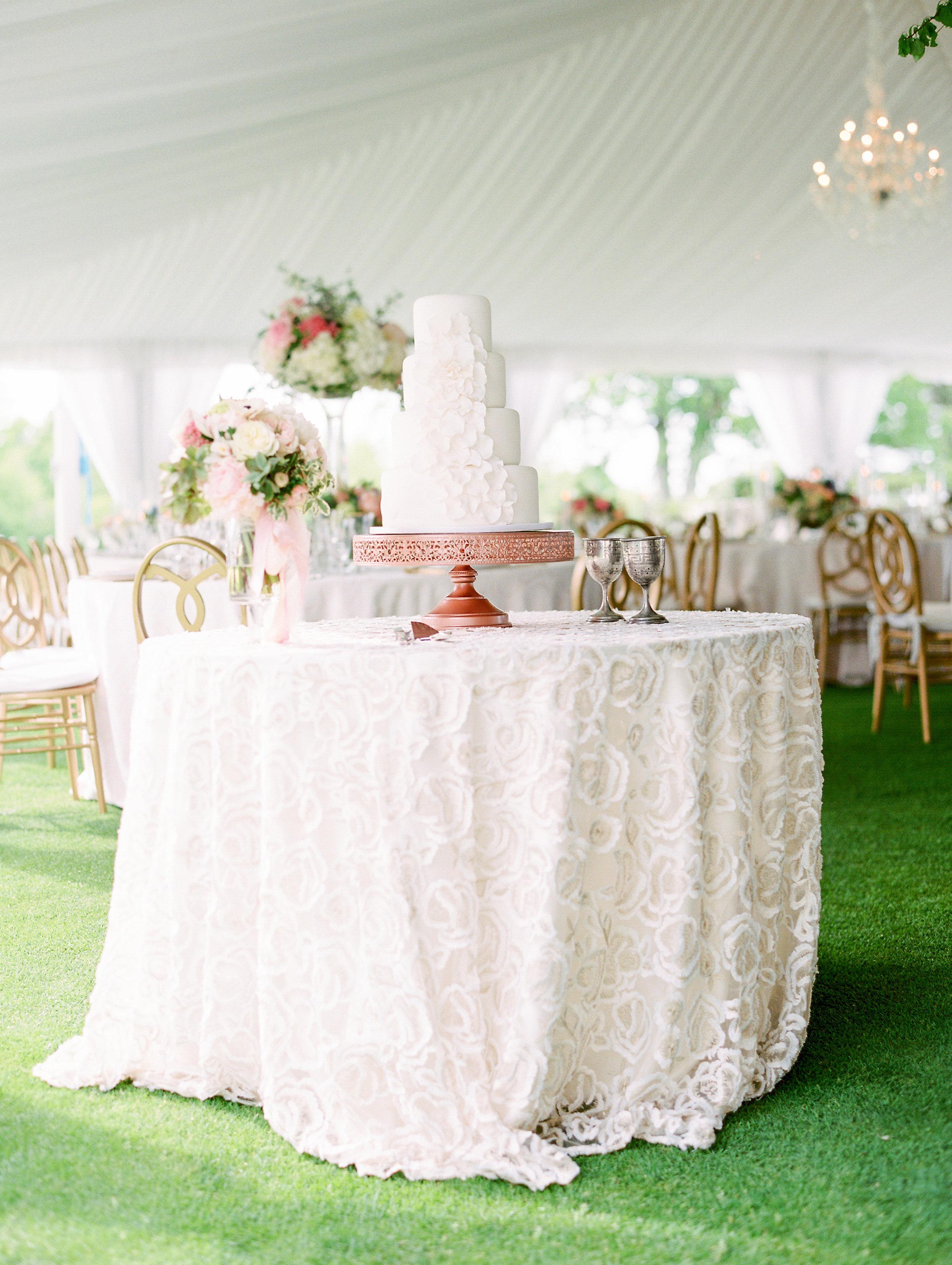 Coffman+Wedding+Reception+Details-89.jpg