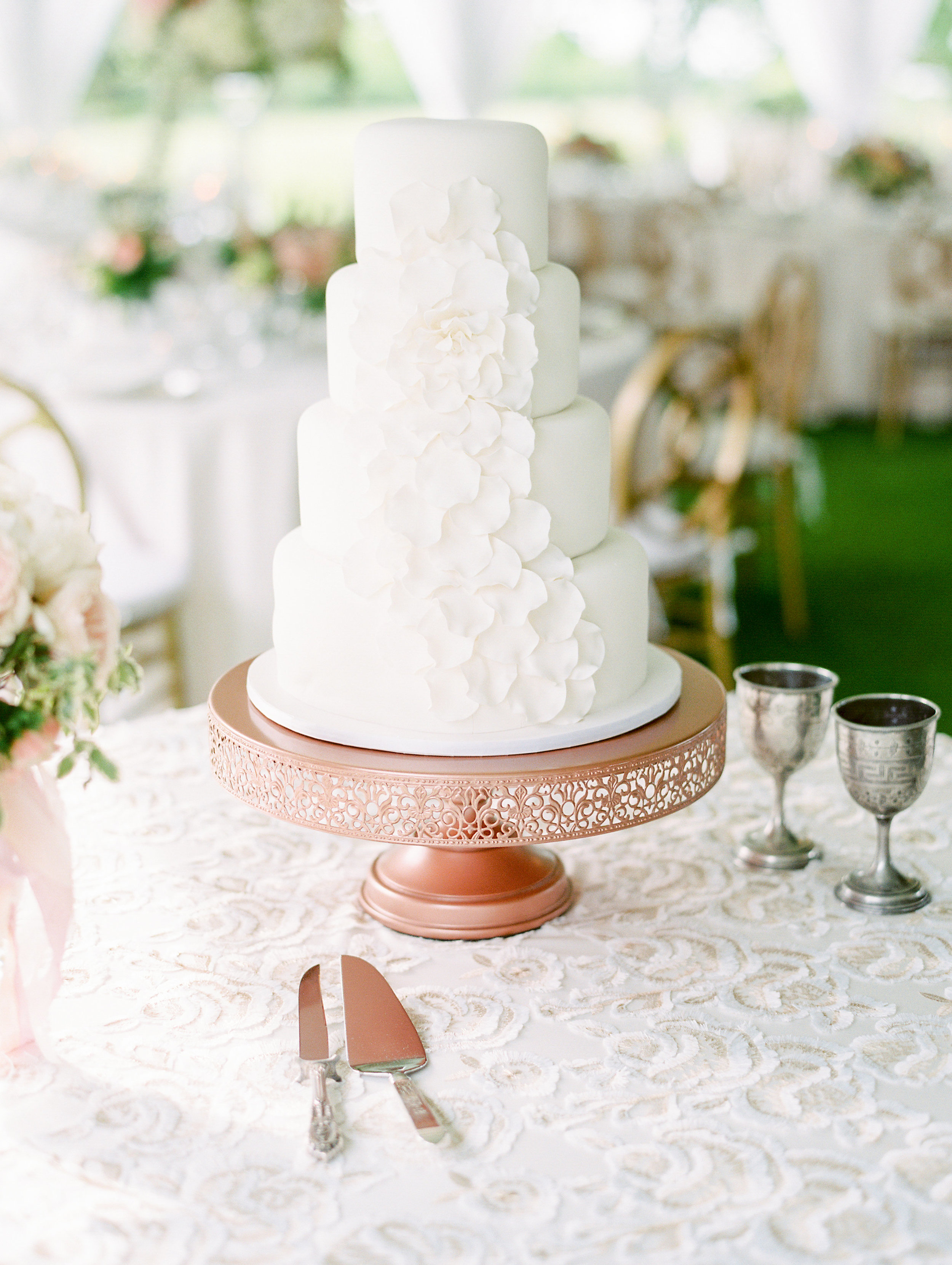 Coffman+Wedding+Reception+Details-90.jpg