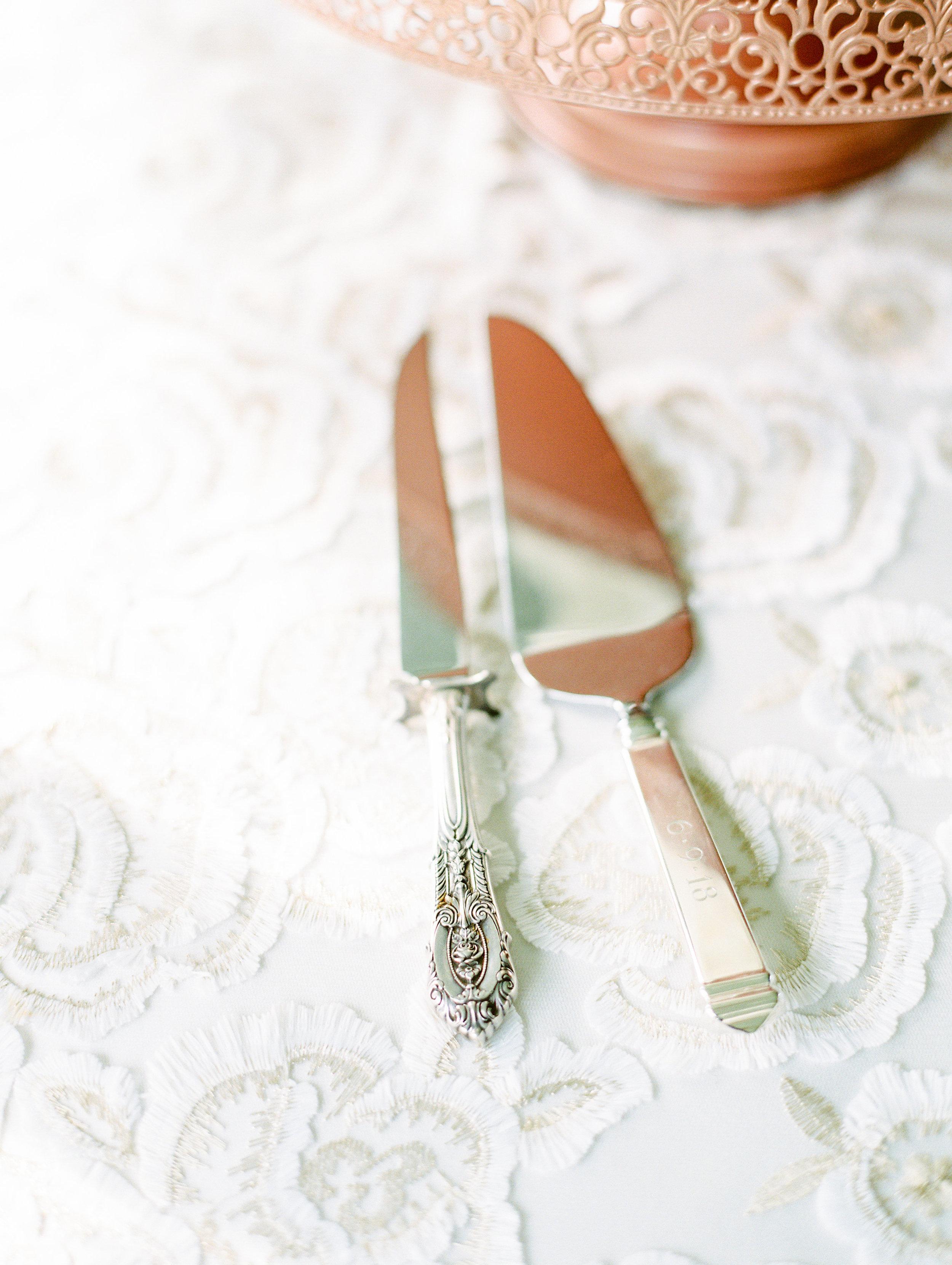 Coffman+Wedding+Reception+Details-91.jpg