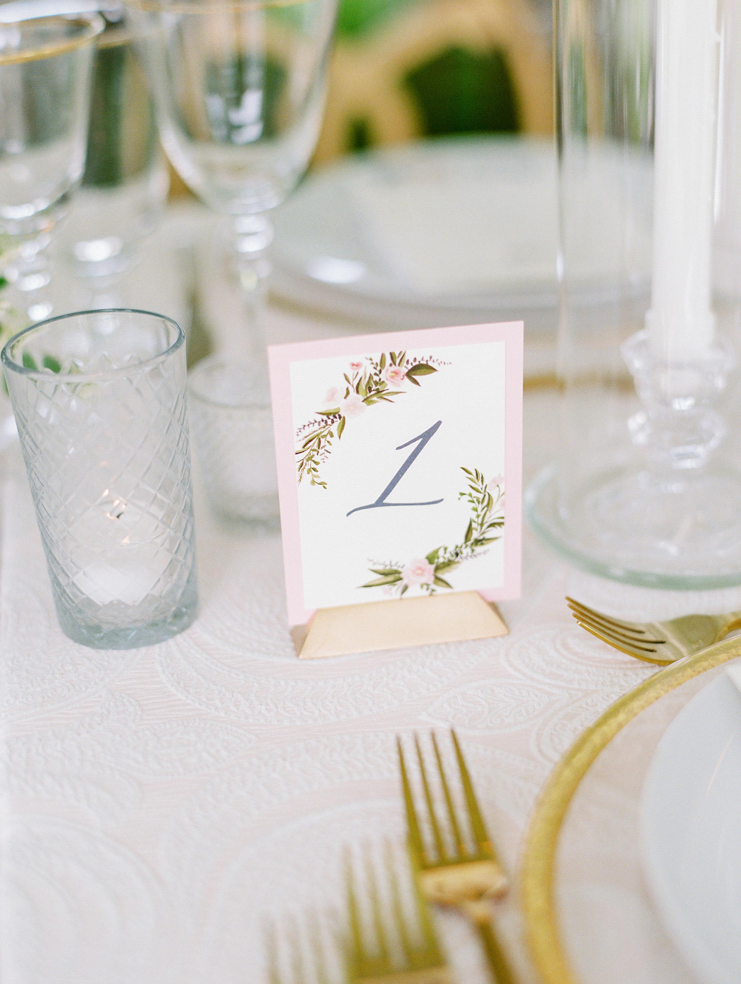 Coffman+Wedding+Reception+Details-93.jpg