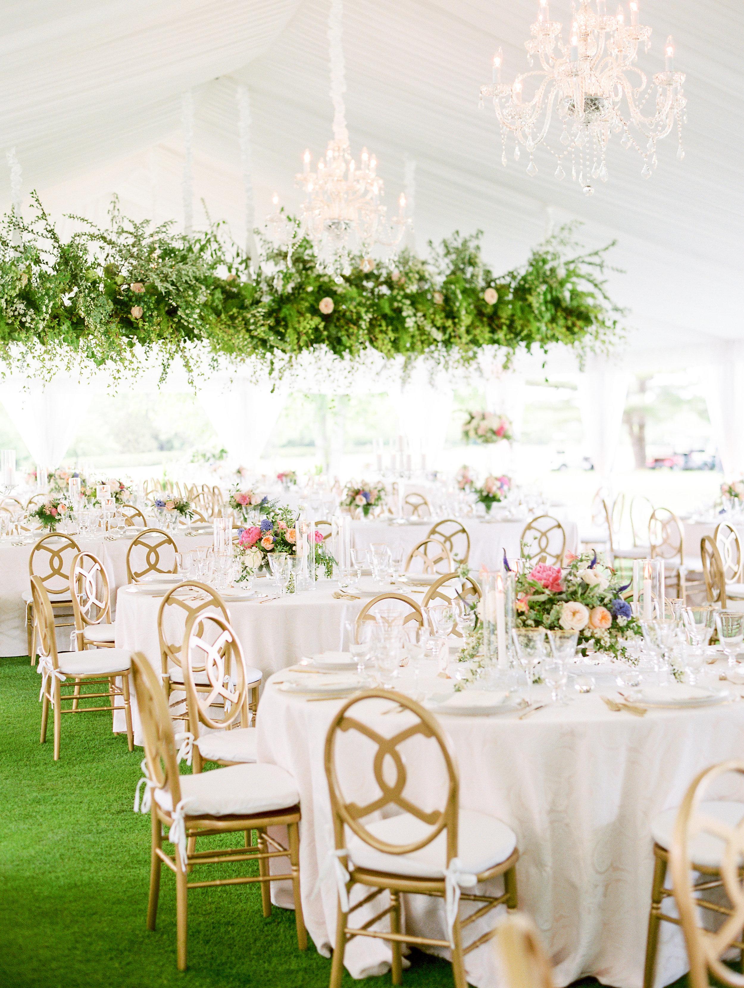 Coffman+Wedding+Reception+Details-95.jpg