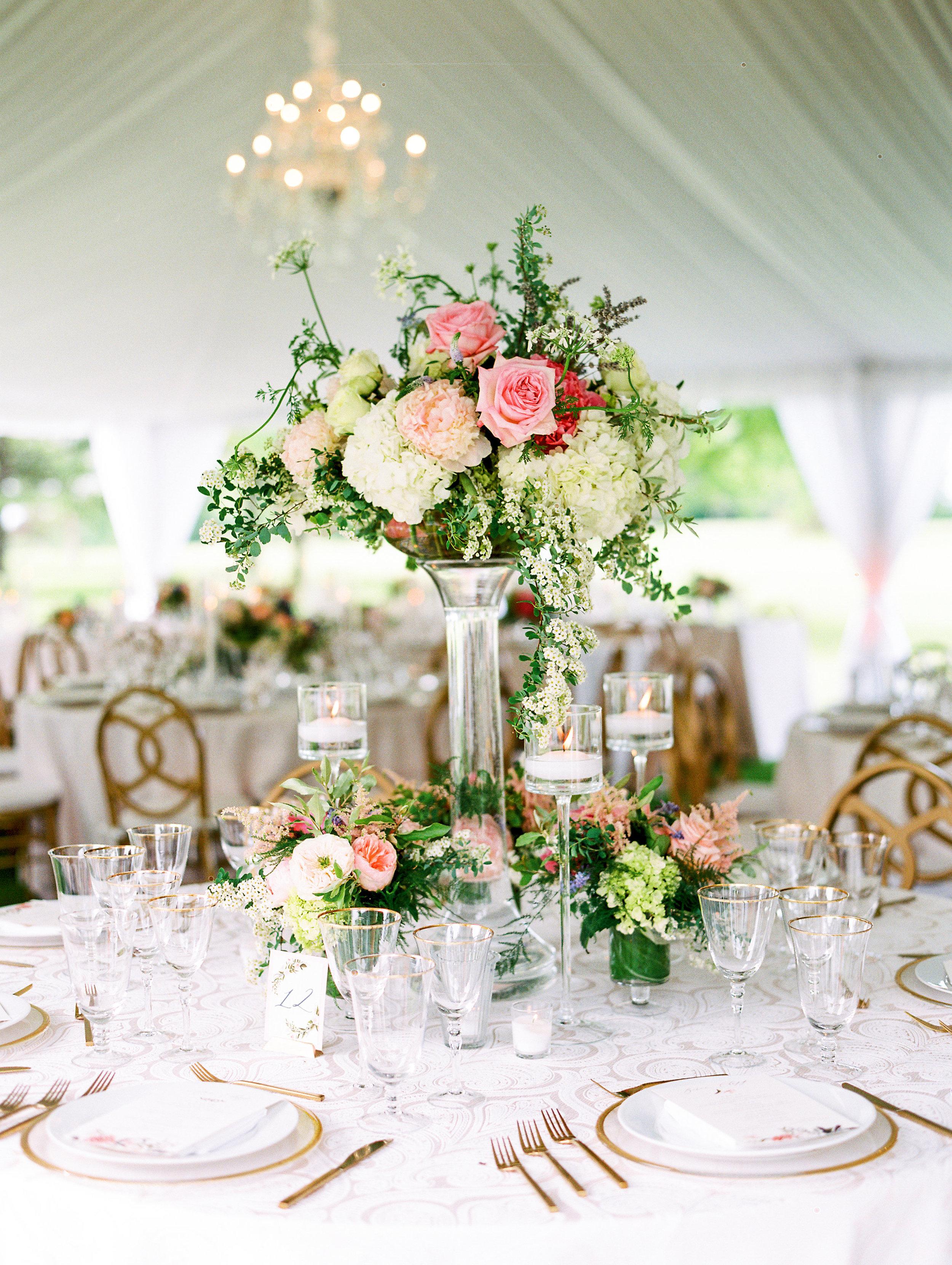 Coffman+Wedding+Reception+Details-102.jpg