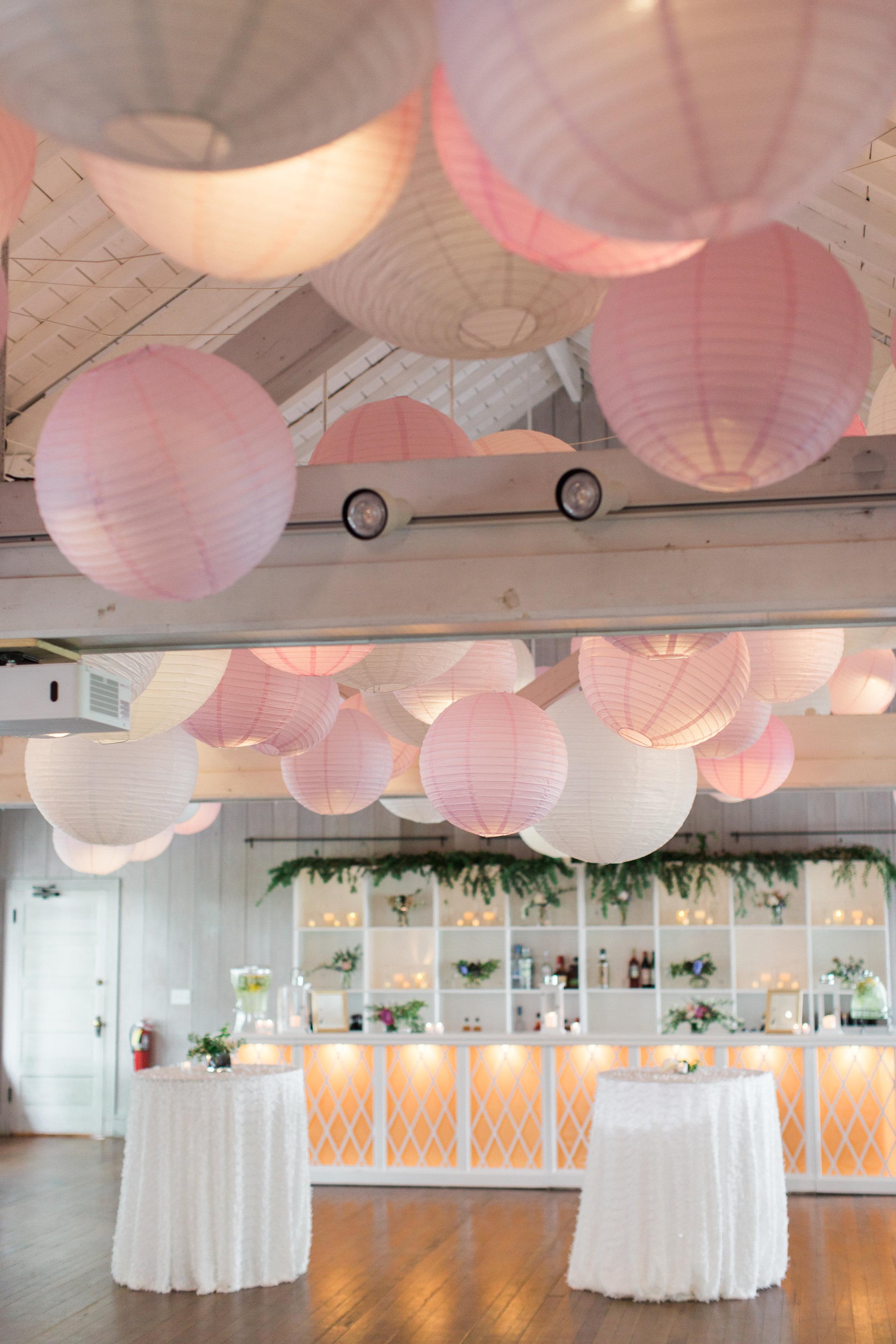 Coffman+Wedding+Reception+Details-110.jpg