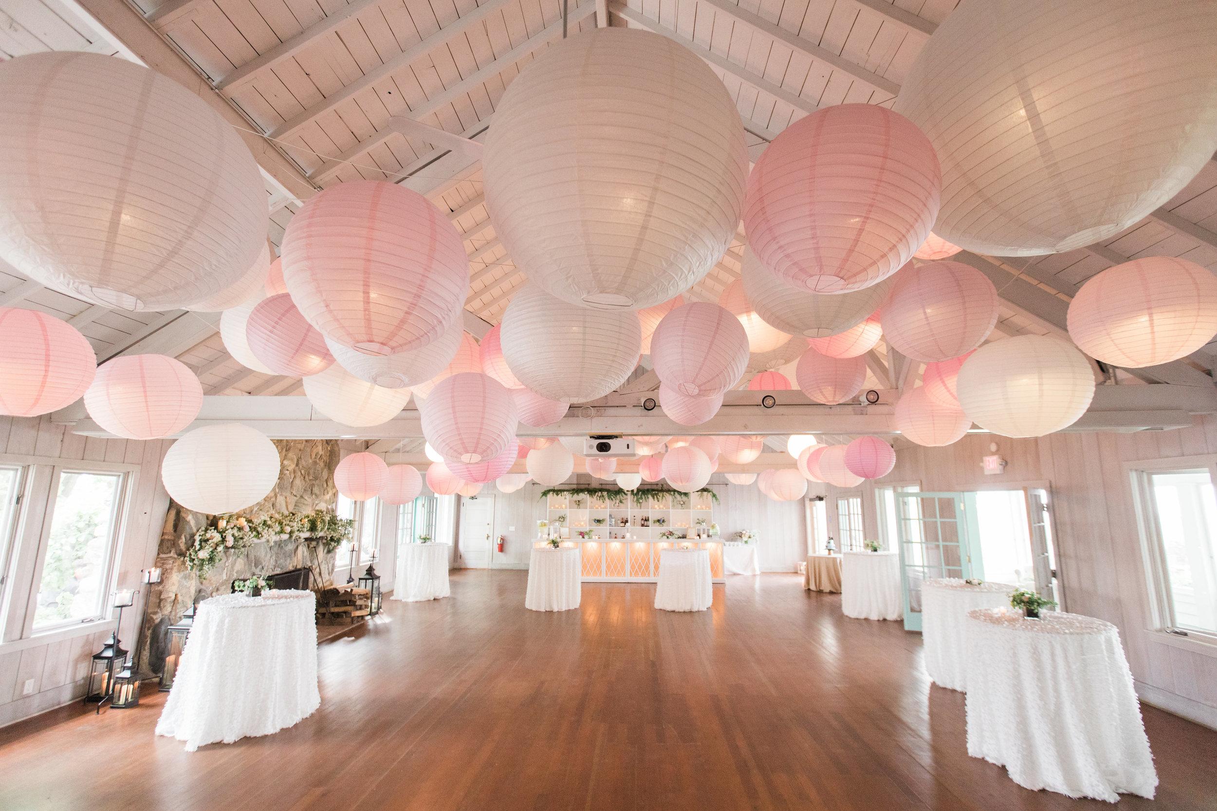 Coffman+Wedding+Reception+Details-111.jpg