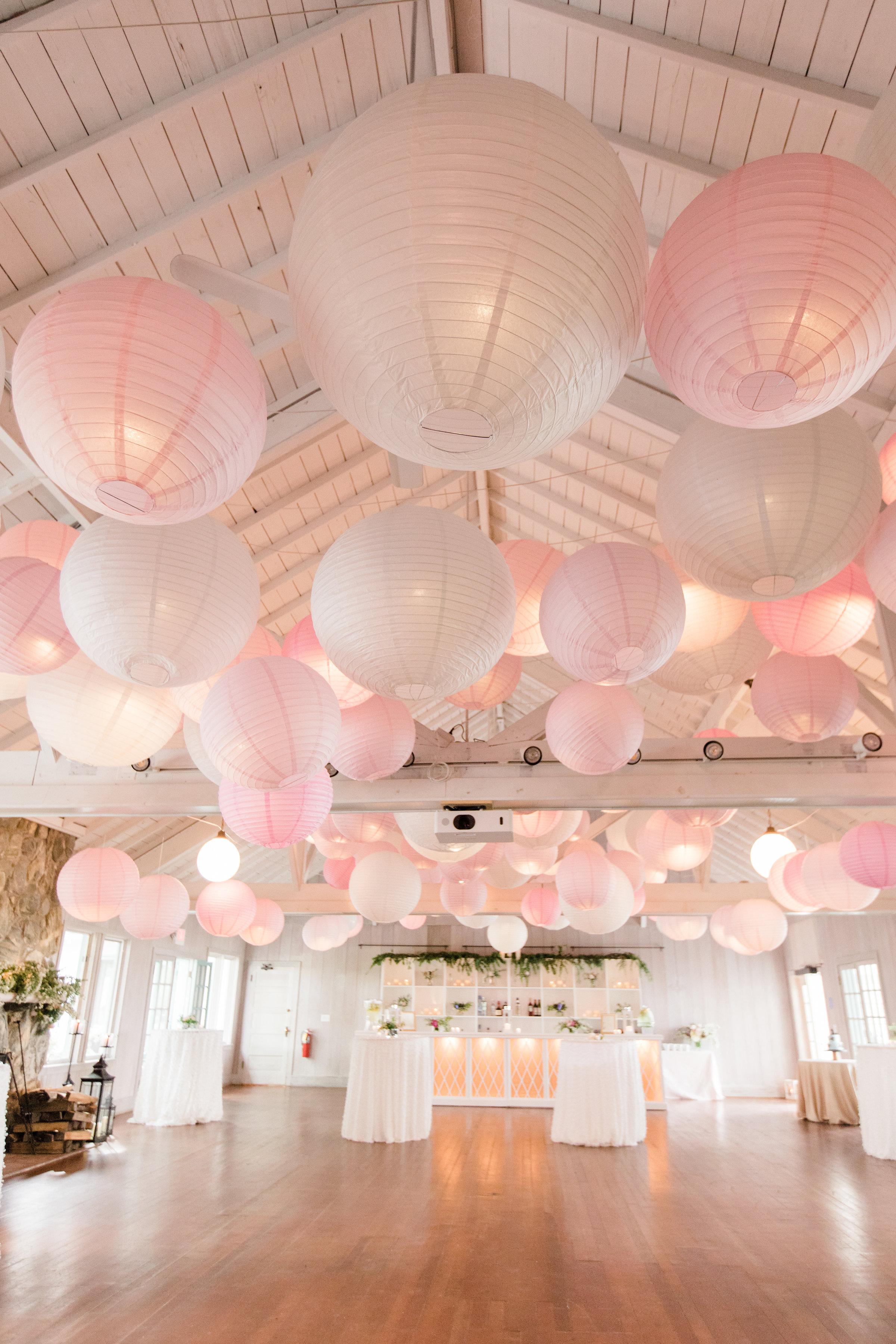 Coffman+Wedding+Reception+Details-112.jpg