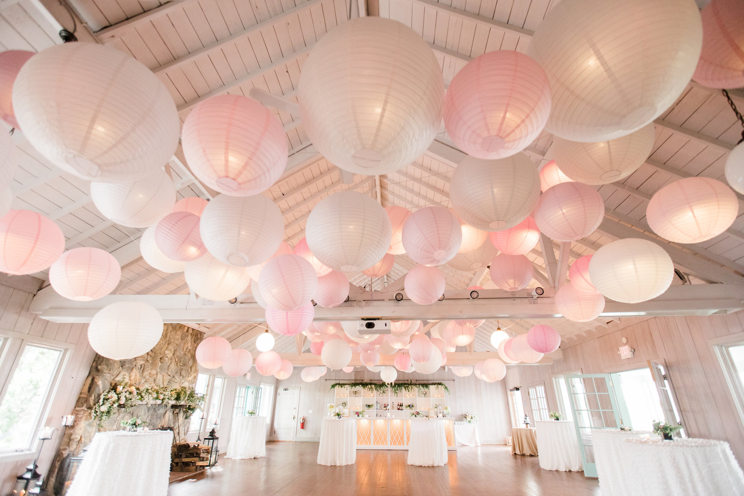 Coffman+Wedding+Reception+Details-113.jpg