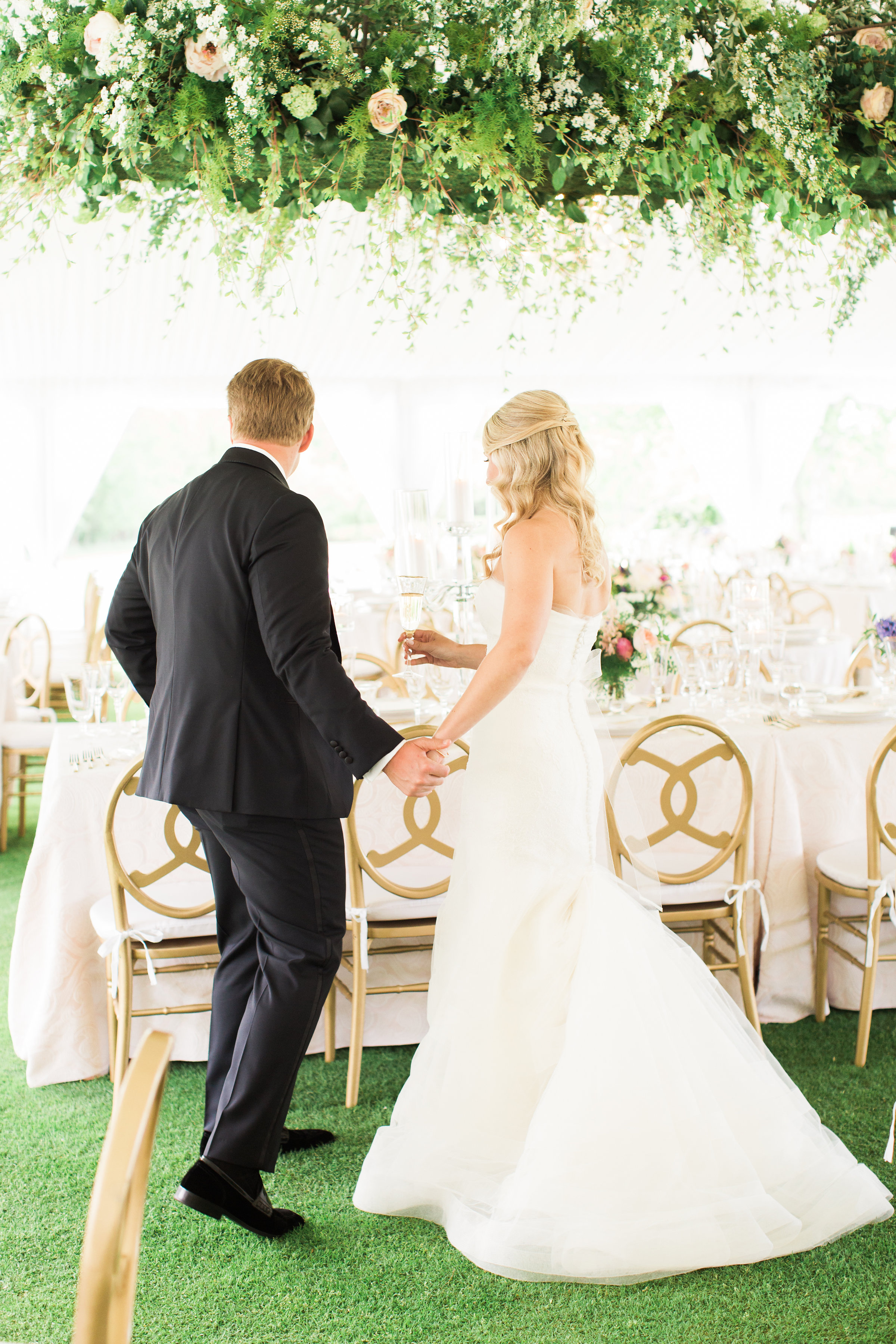 Coffman+Wedding+Cocktail+Hour-7.jpg