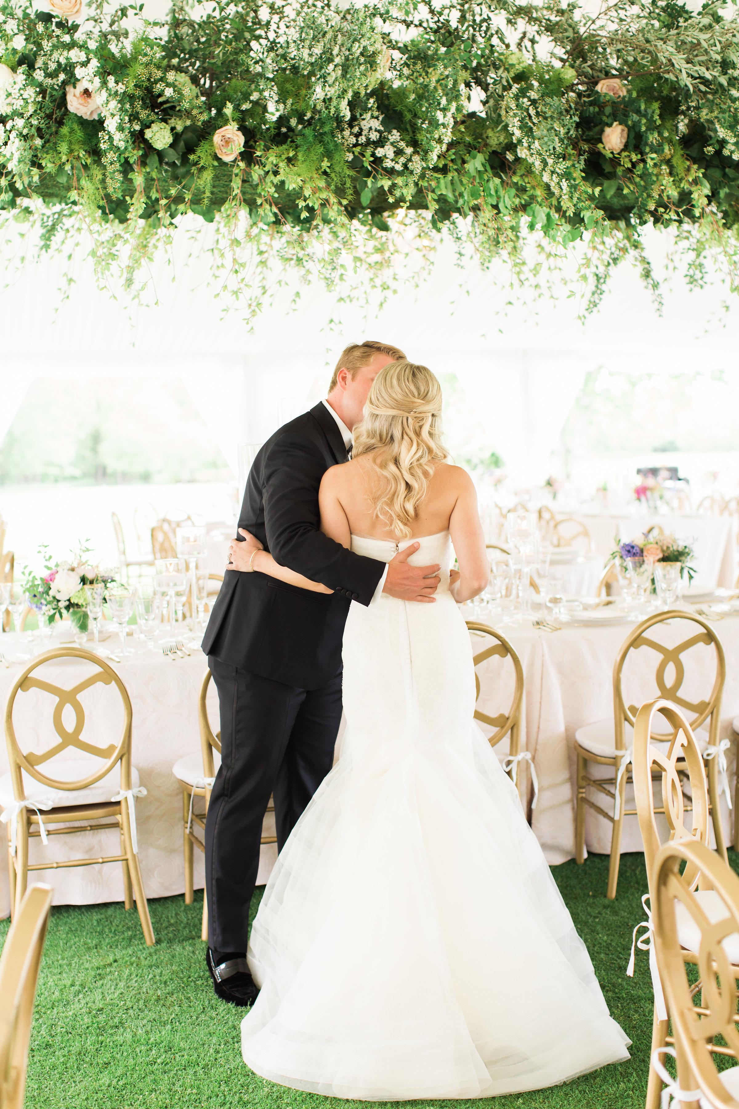 Coffman+Wedding+Cocktail+Hour-5.jpg