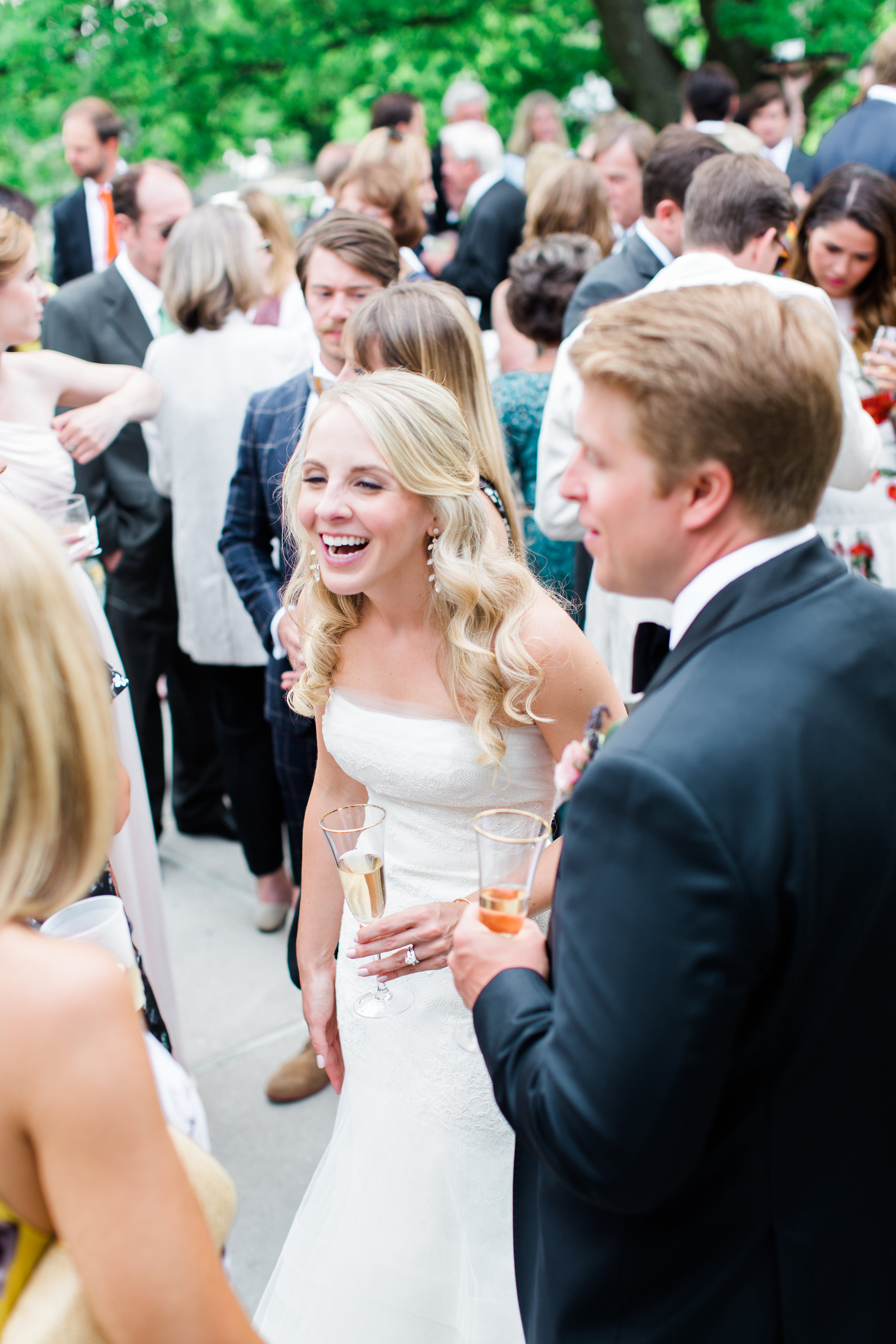 Coffman+Wedding+Cocktail+Hour-28.jpg
