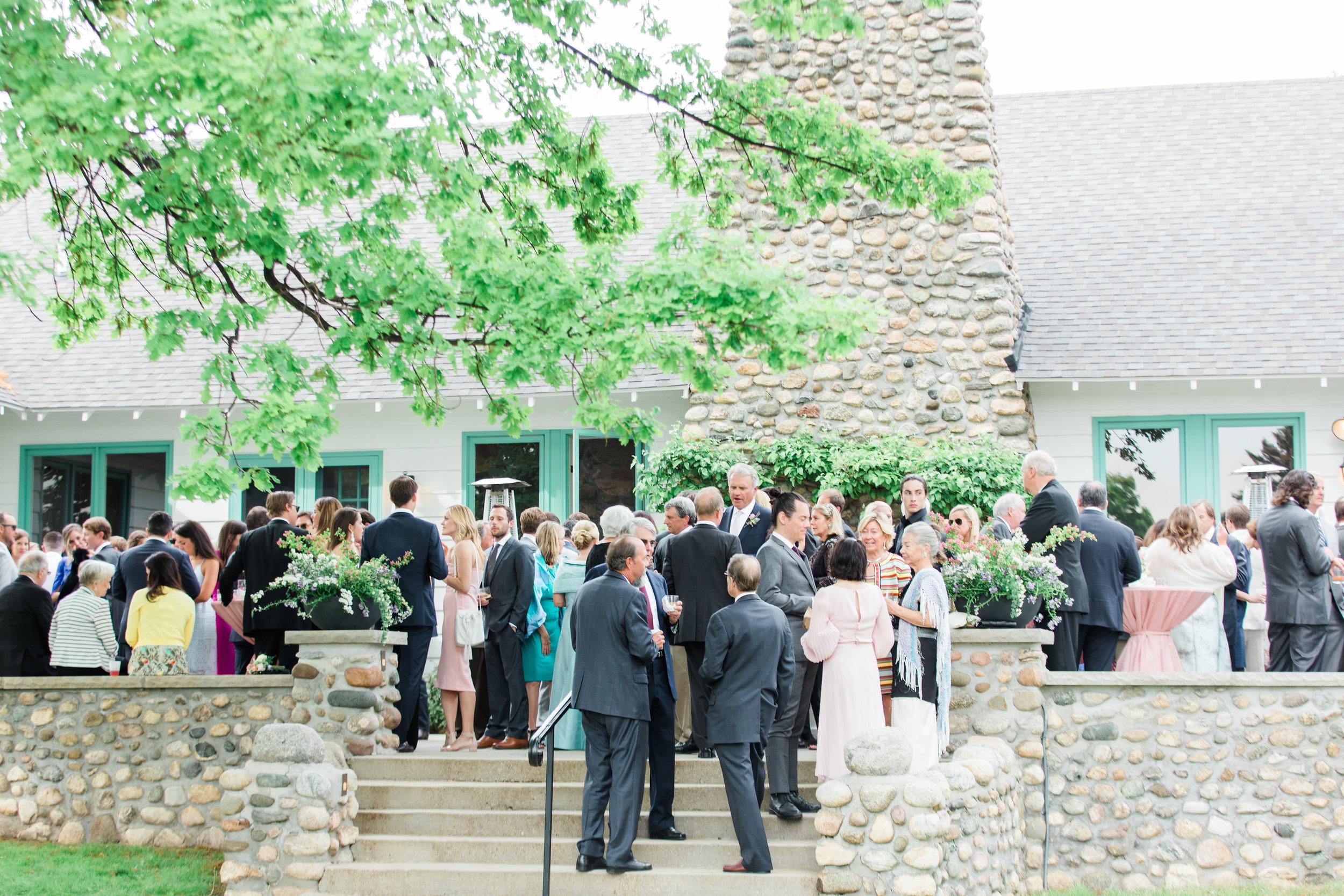 Coffman+Wedding+Cocktail+Hour-43.jpg