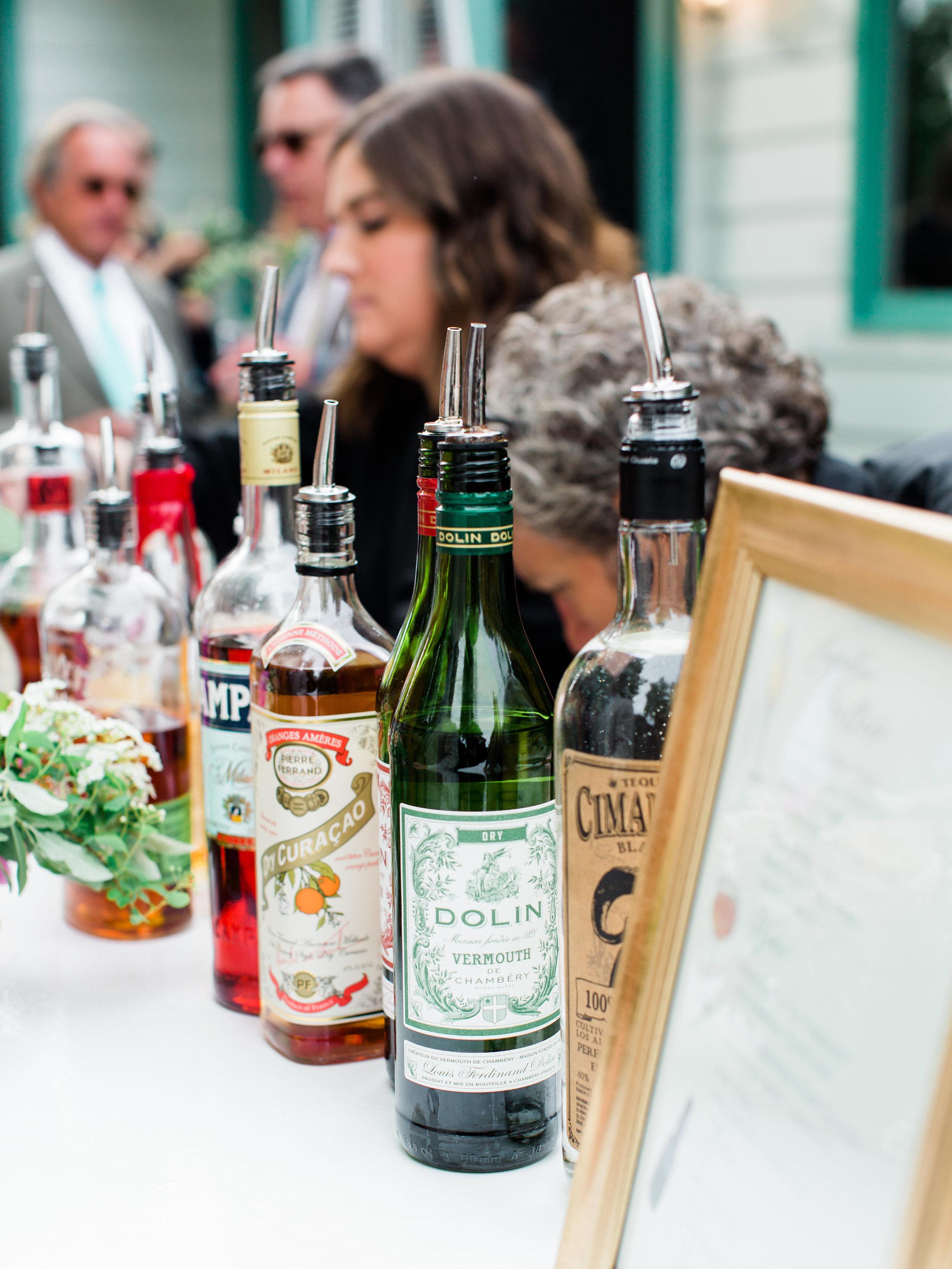Coffman+Wedding+Cocktail+Hour-59.jpg
