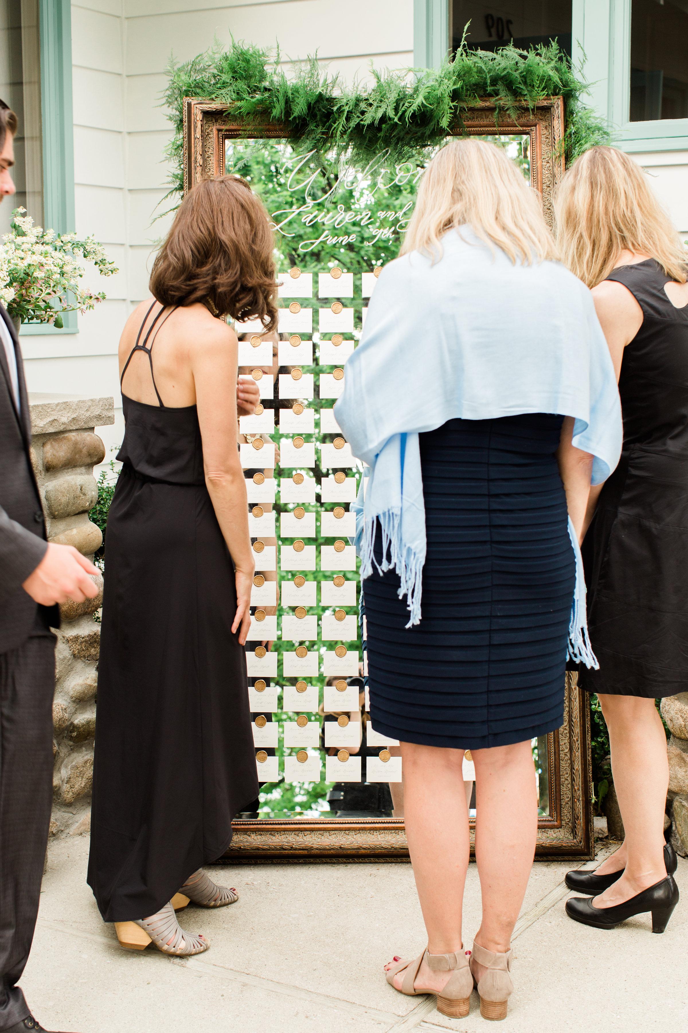 Coffman+Wedding+Cocktail+Hour-94.jpg