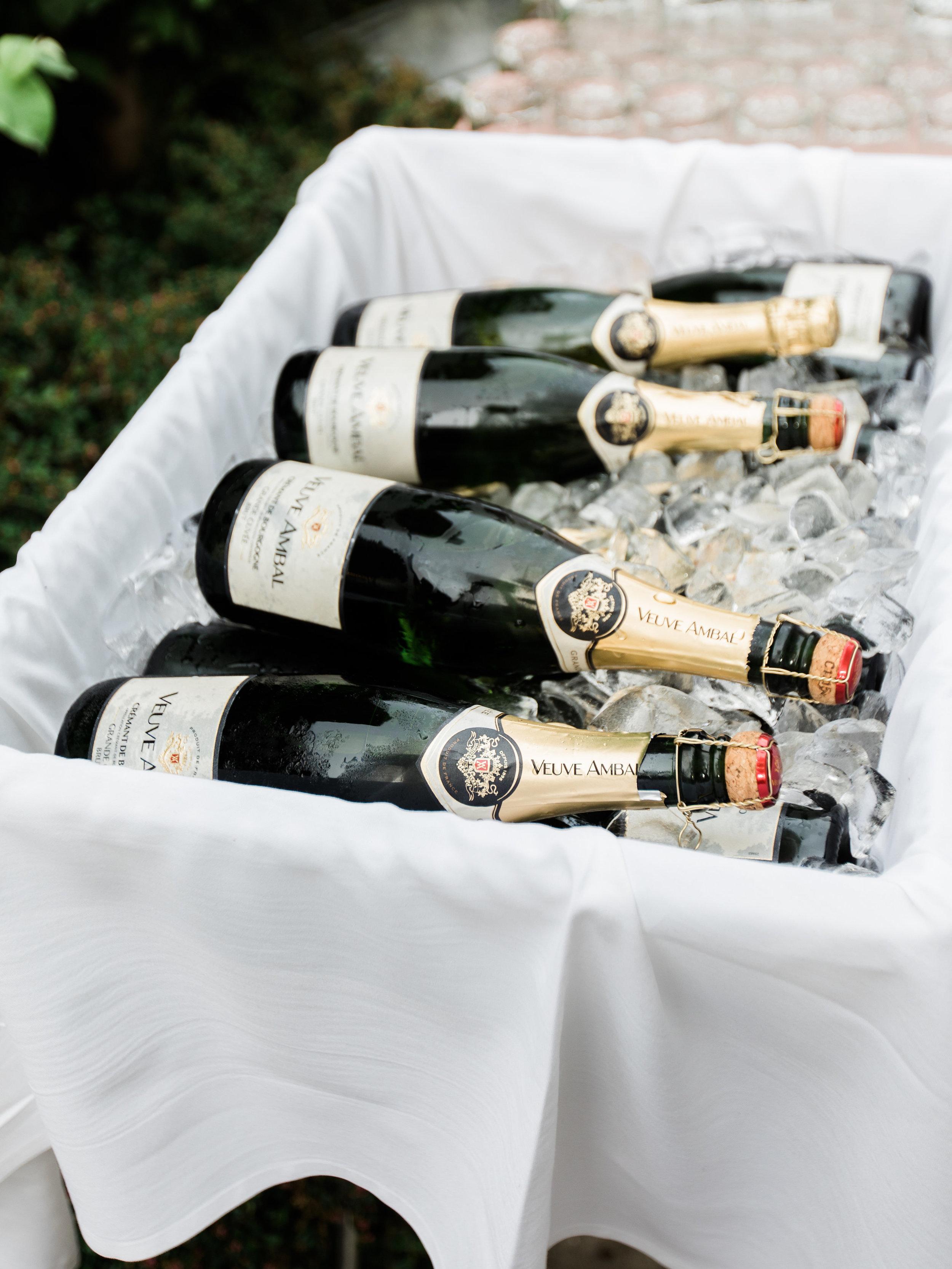 Coffman+Wedding+Cocktail+Hour-97.jpg