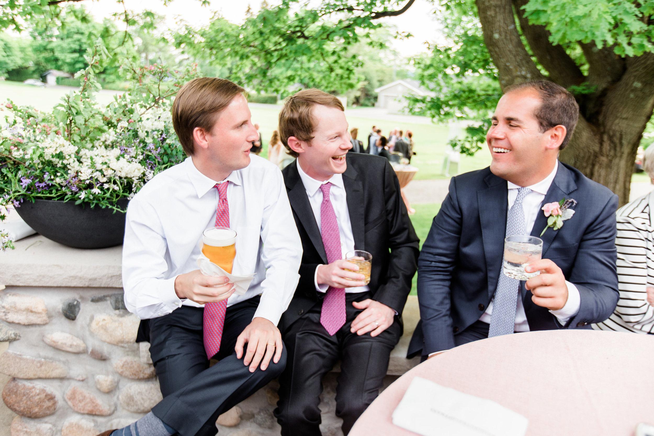 Coffman+Wedding+Cocktail+Hour-101.jpg