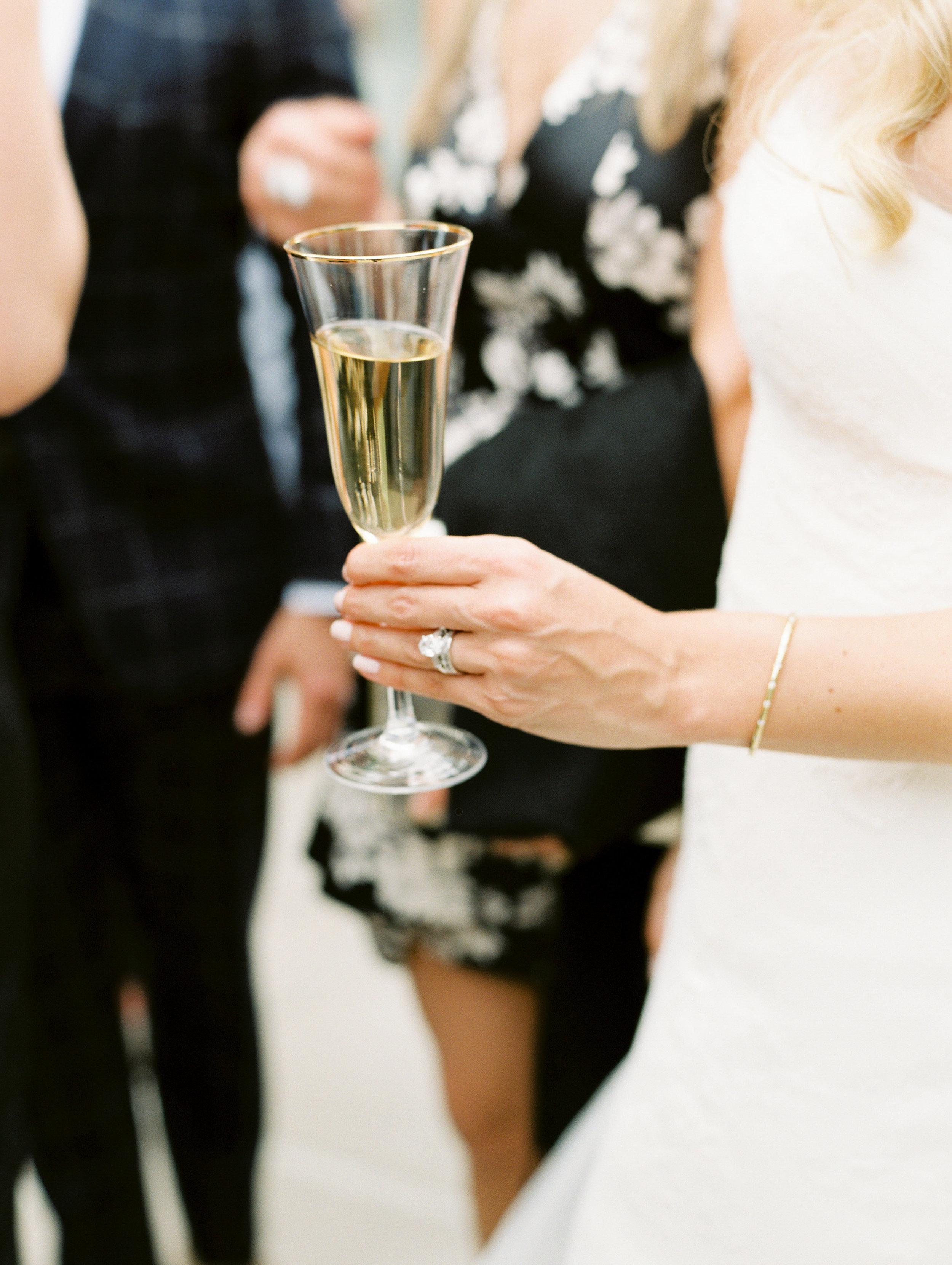 Coffman+Wedding+Cocktail+Hour-121.jpg