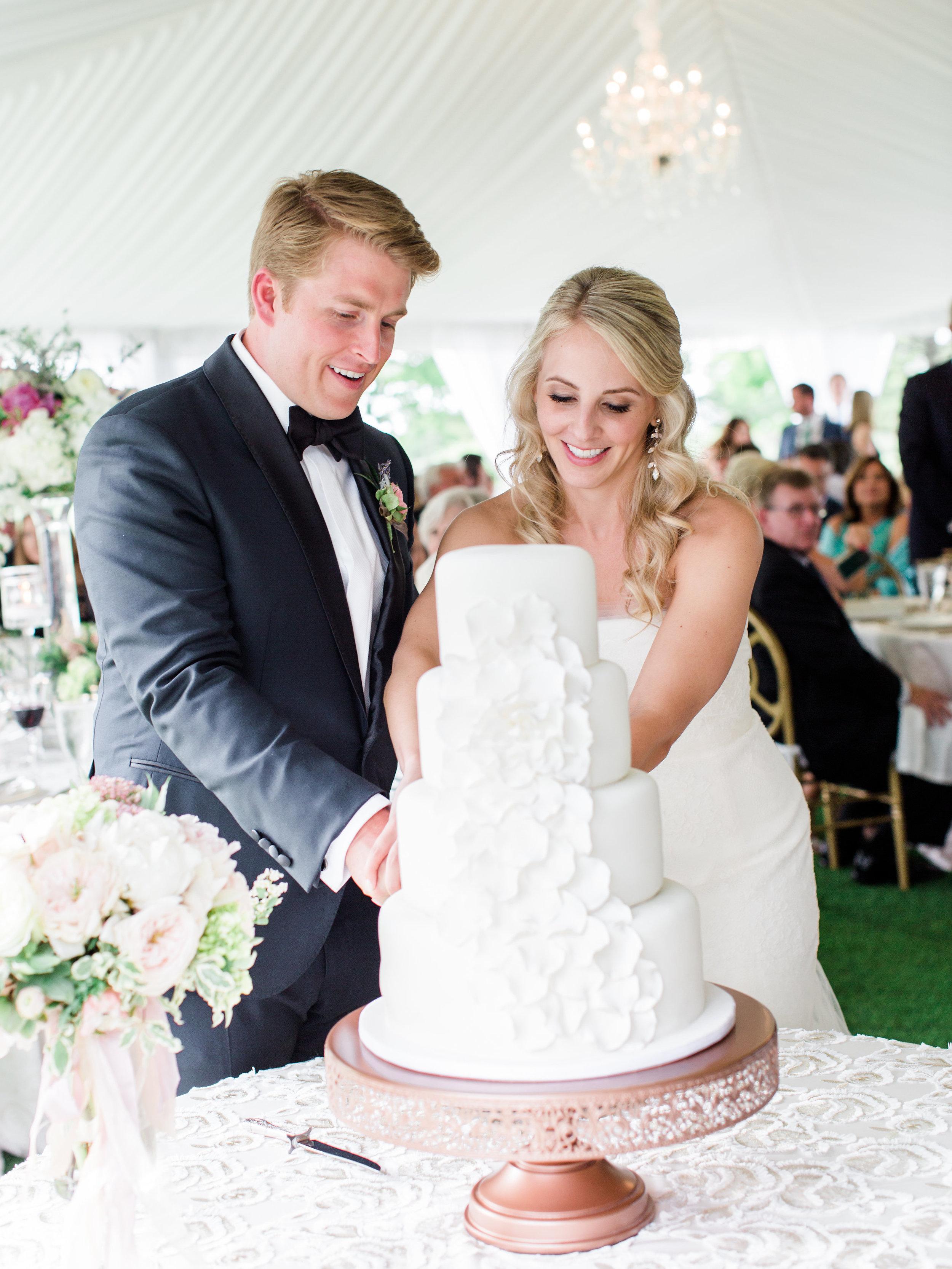 Coffman+Wedding+Reception-11.jpg