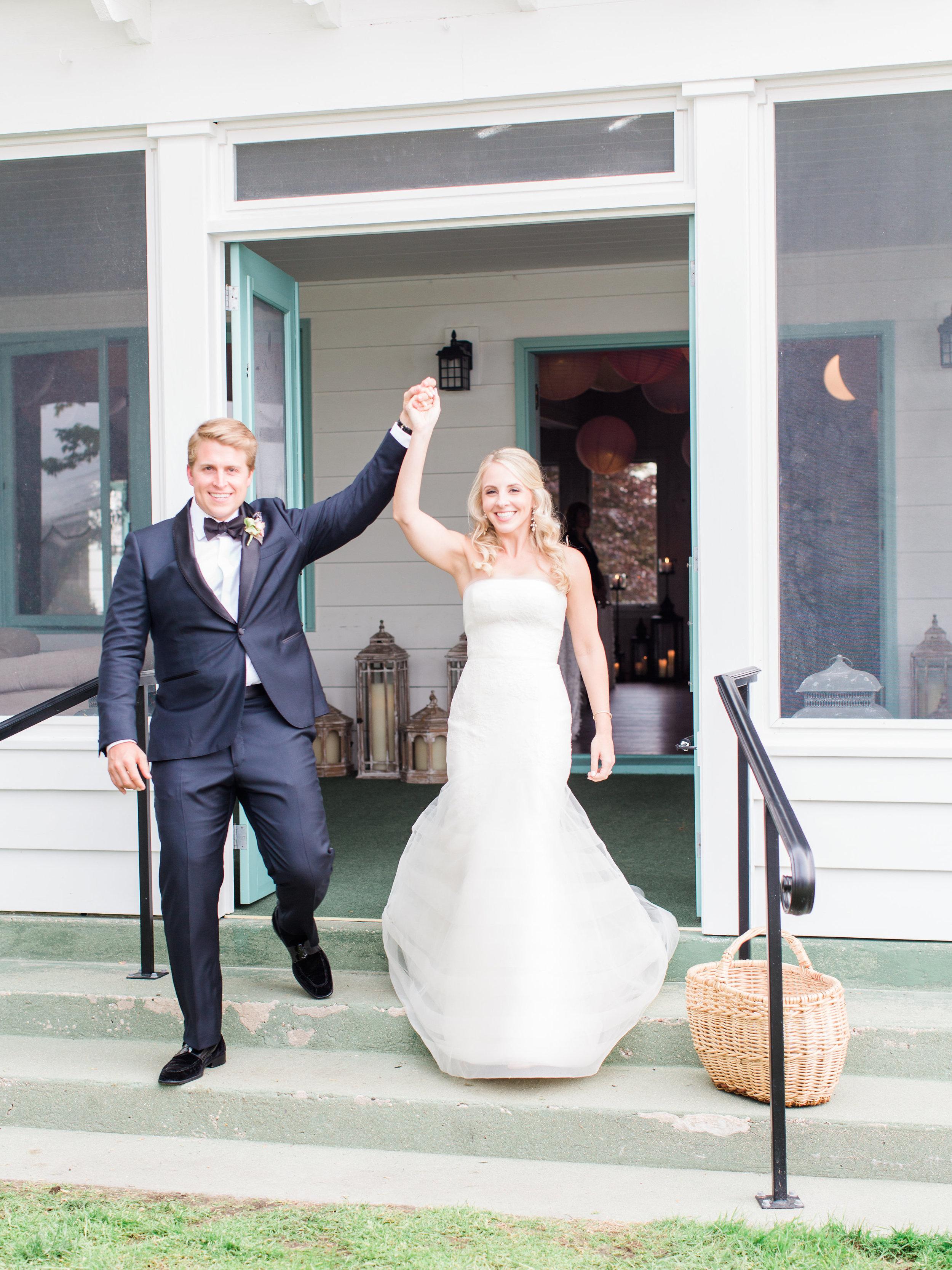 Coffman+Wedding+Reception-4.jpg