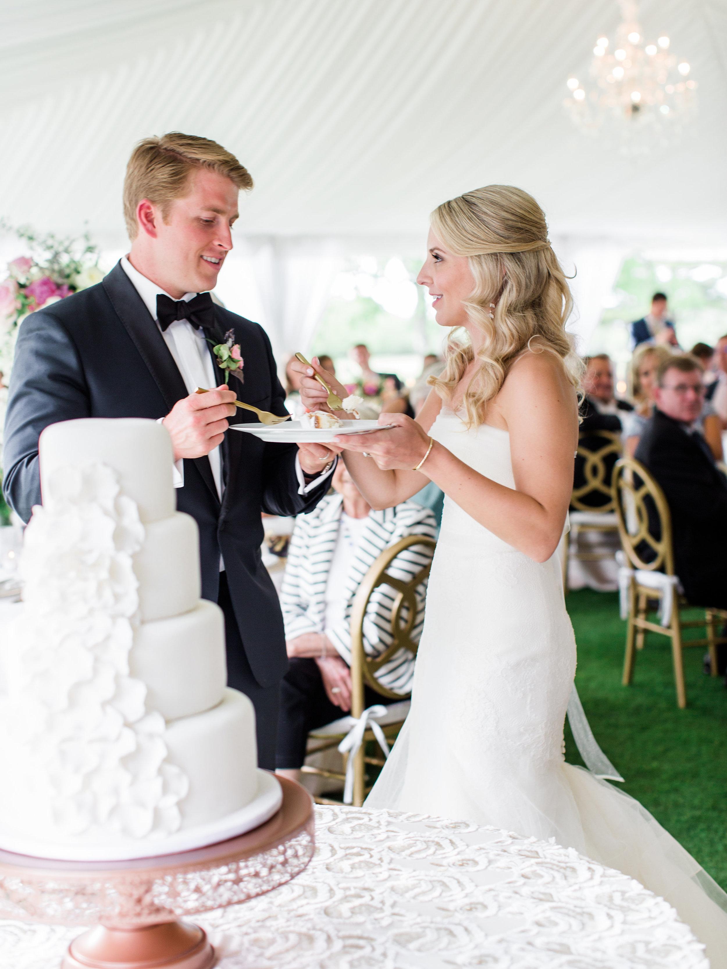 Coffman+Wedding+Reception-14.jpg