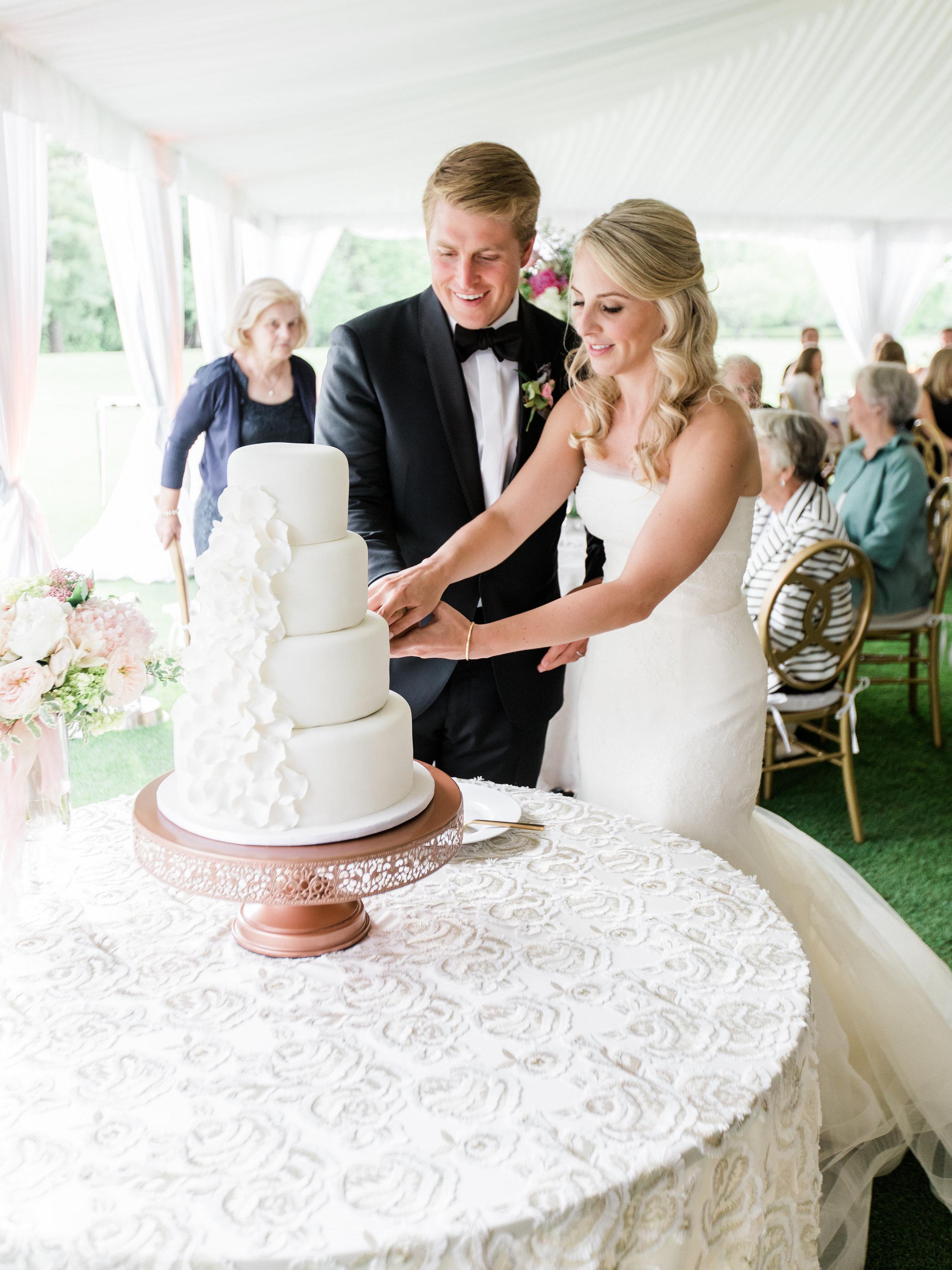 Coffman+Wedding+Reception-21.jpg
