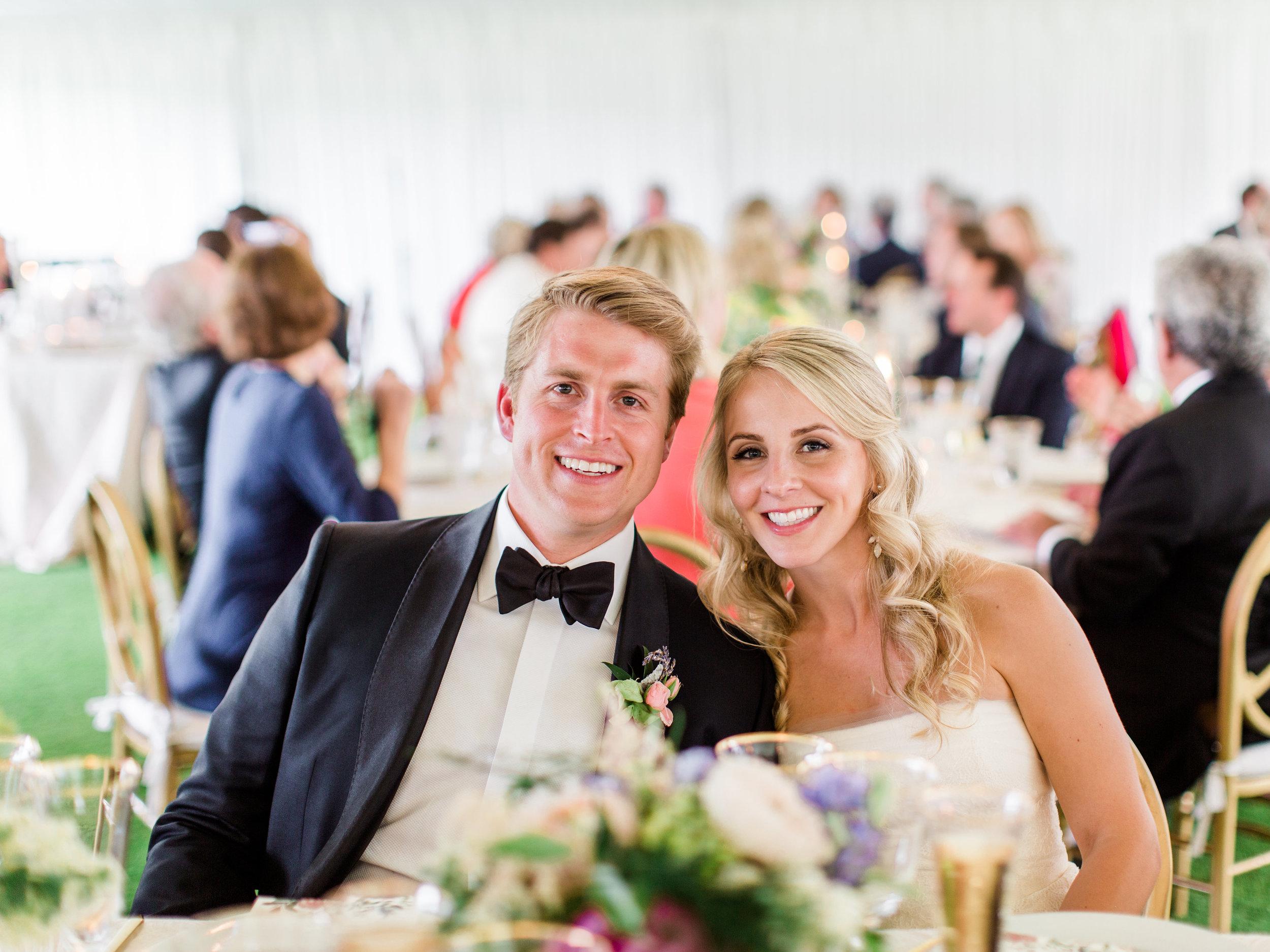 Coffman+Wedding+Reception-29.jpg