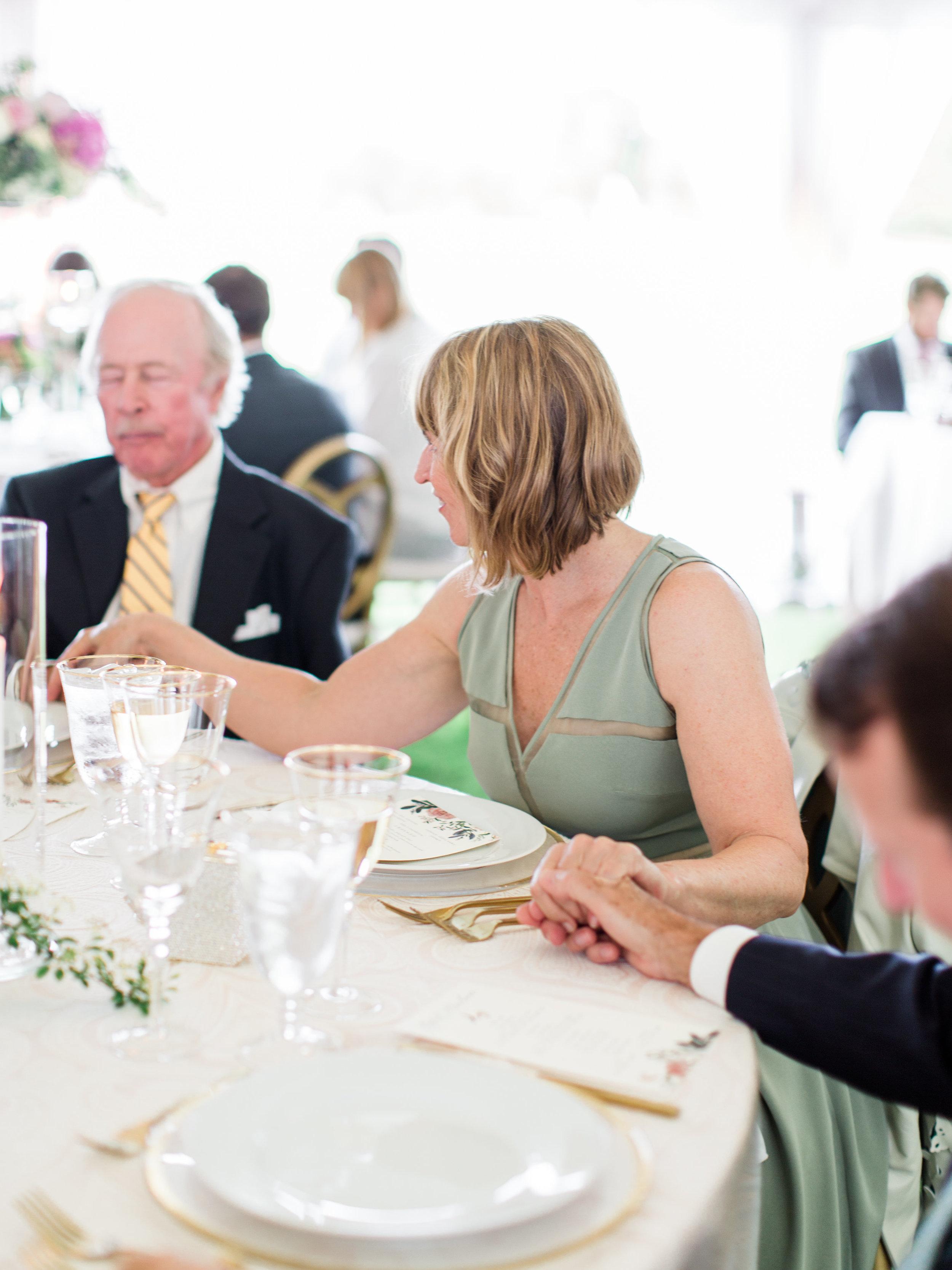 Coffman+Wedding+Reception-36.jpg