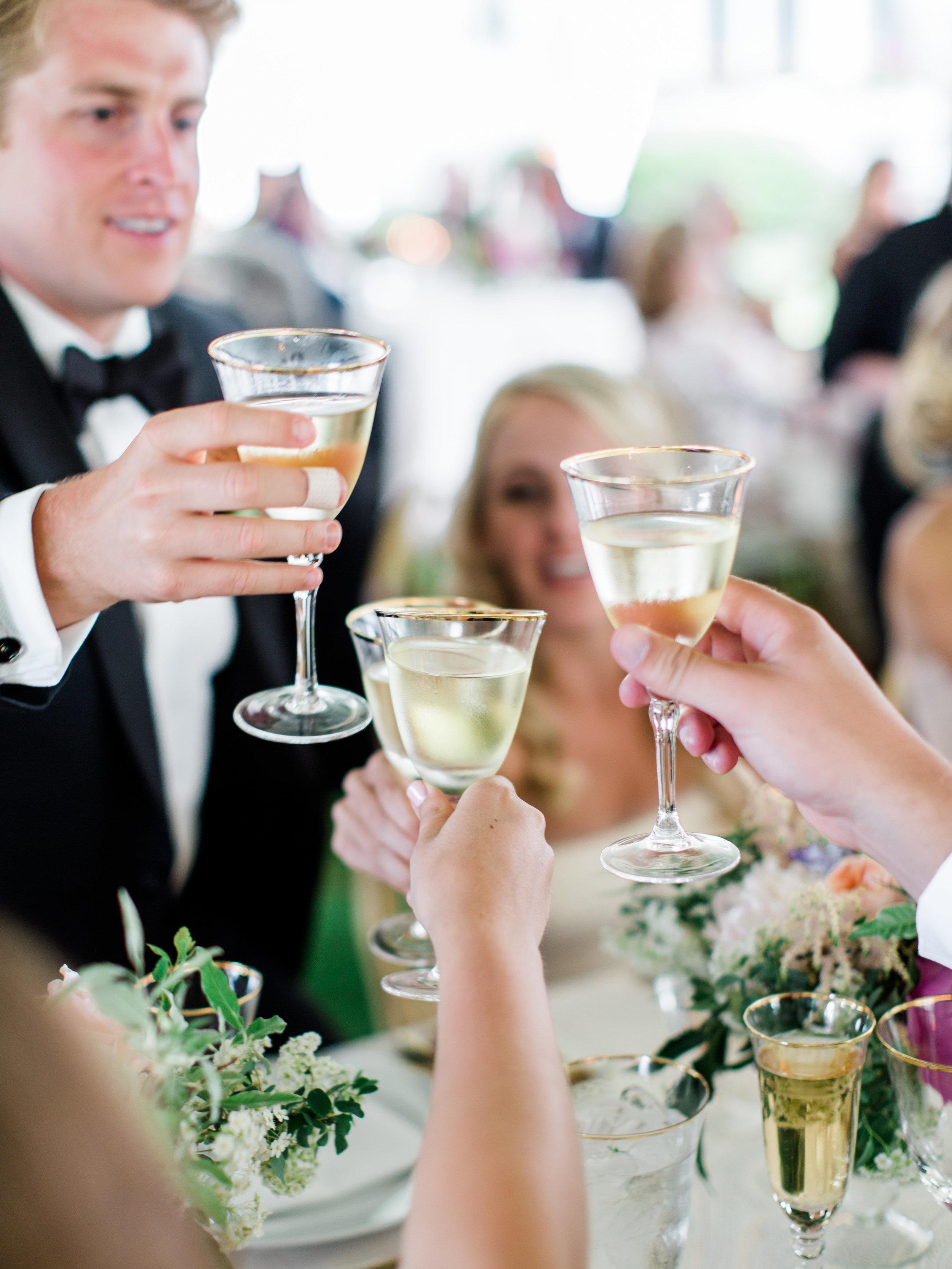 Coffman+Wedding+Reception-44.jpg