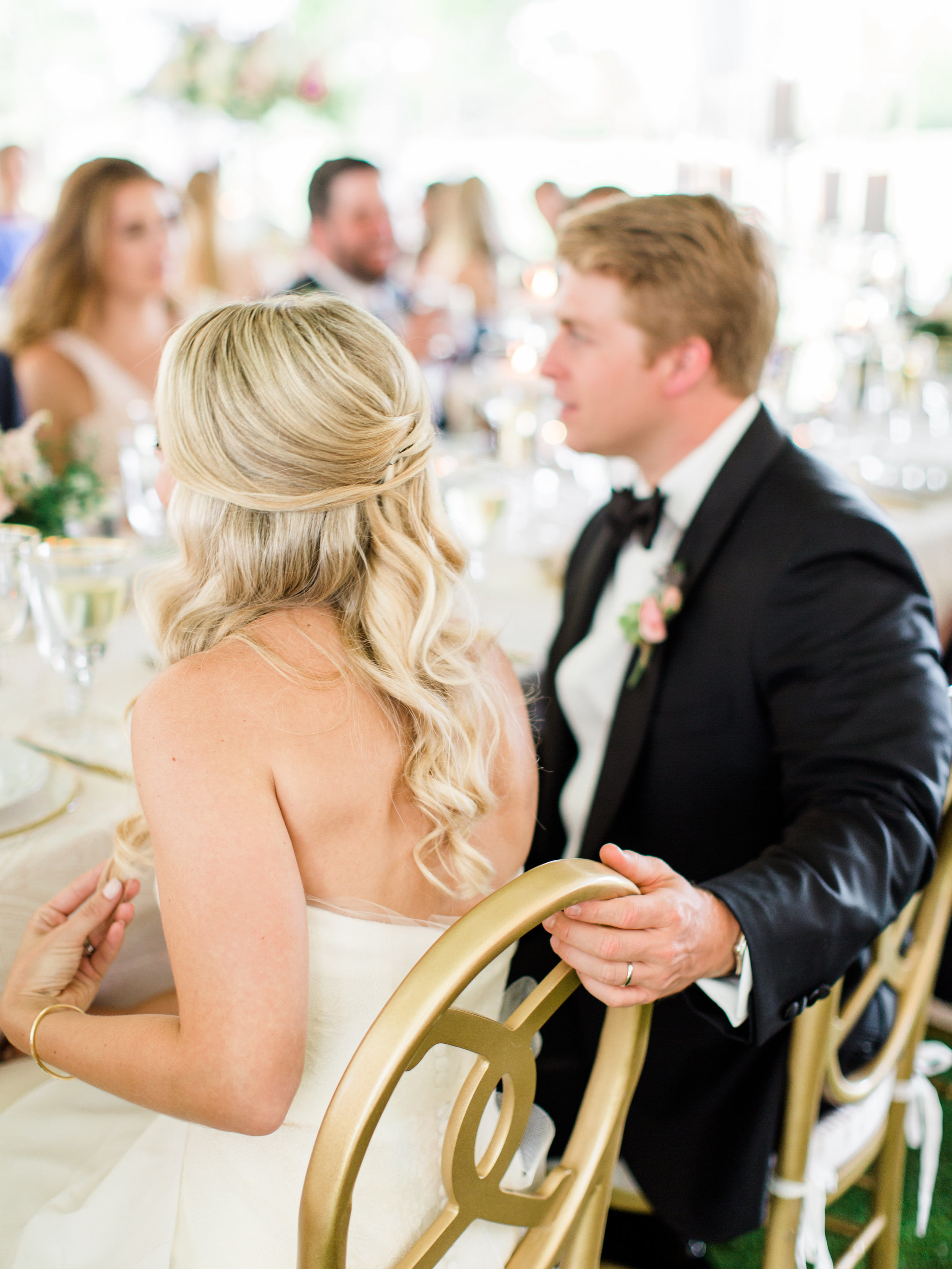 Coffman+Wedding+Reception-52.jpg