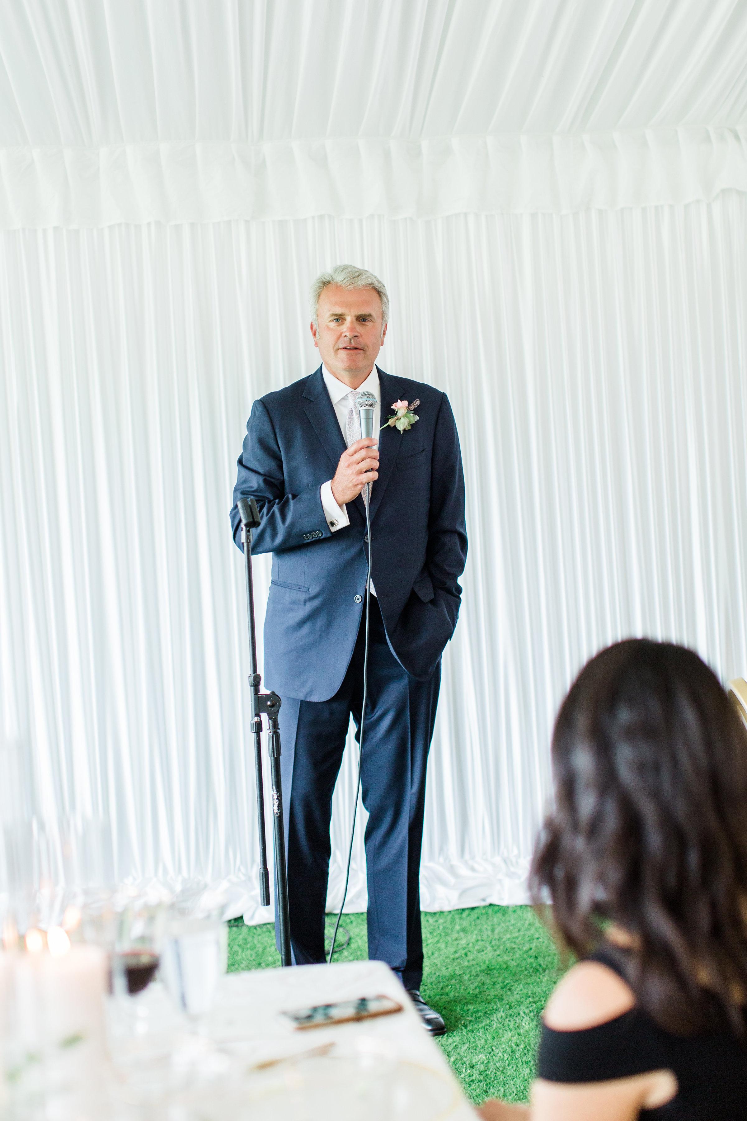 Coffman+Wedding+reception-108.jpg