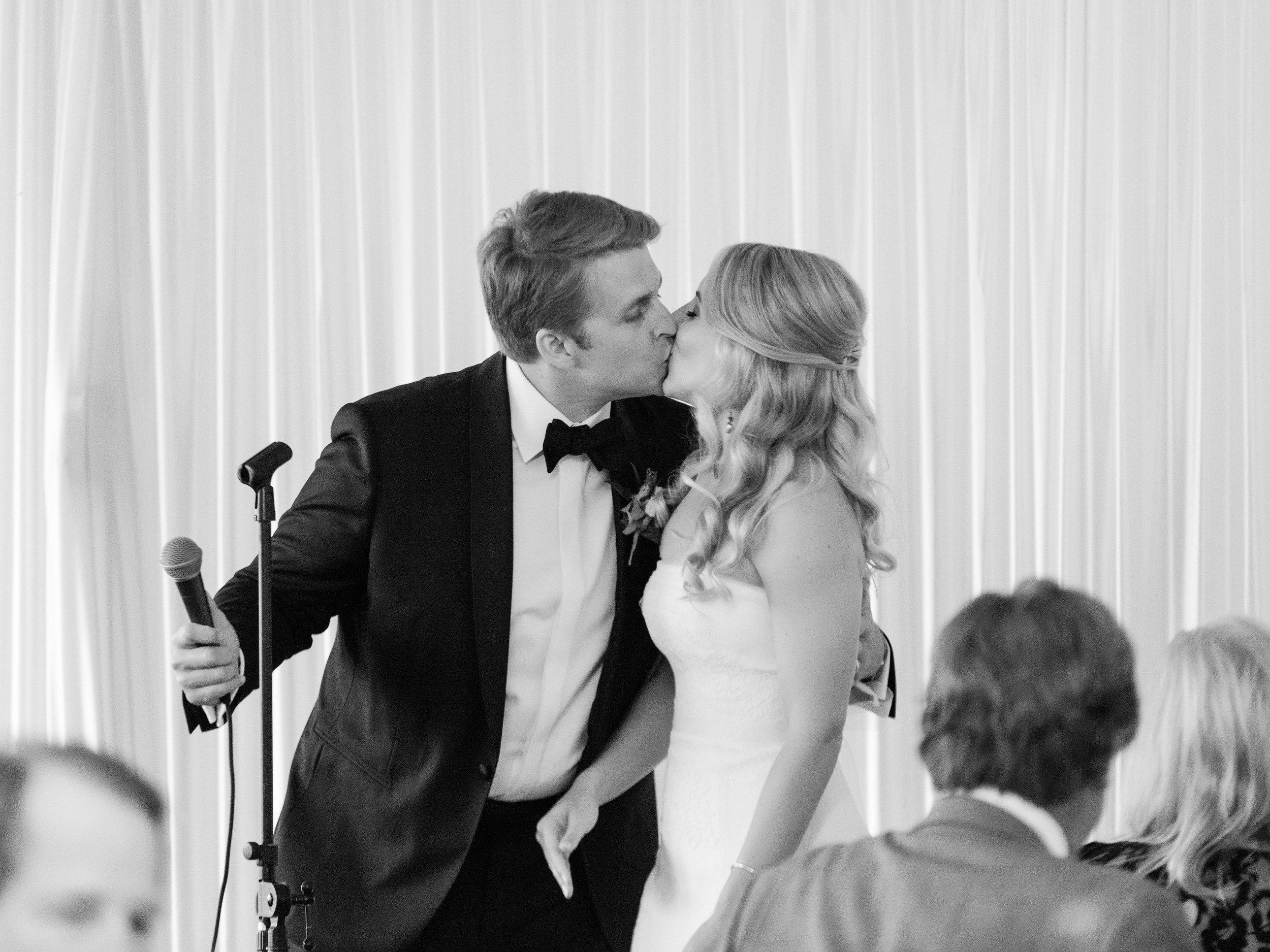 Coffman+Wedding+reception-171.jpg