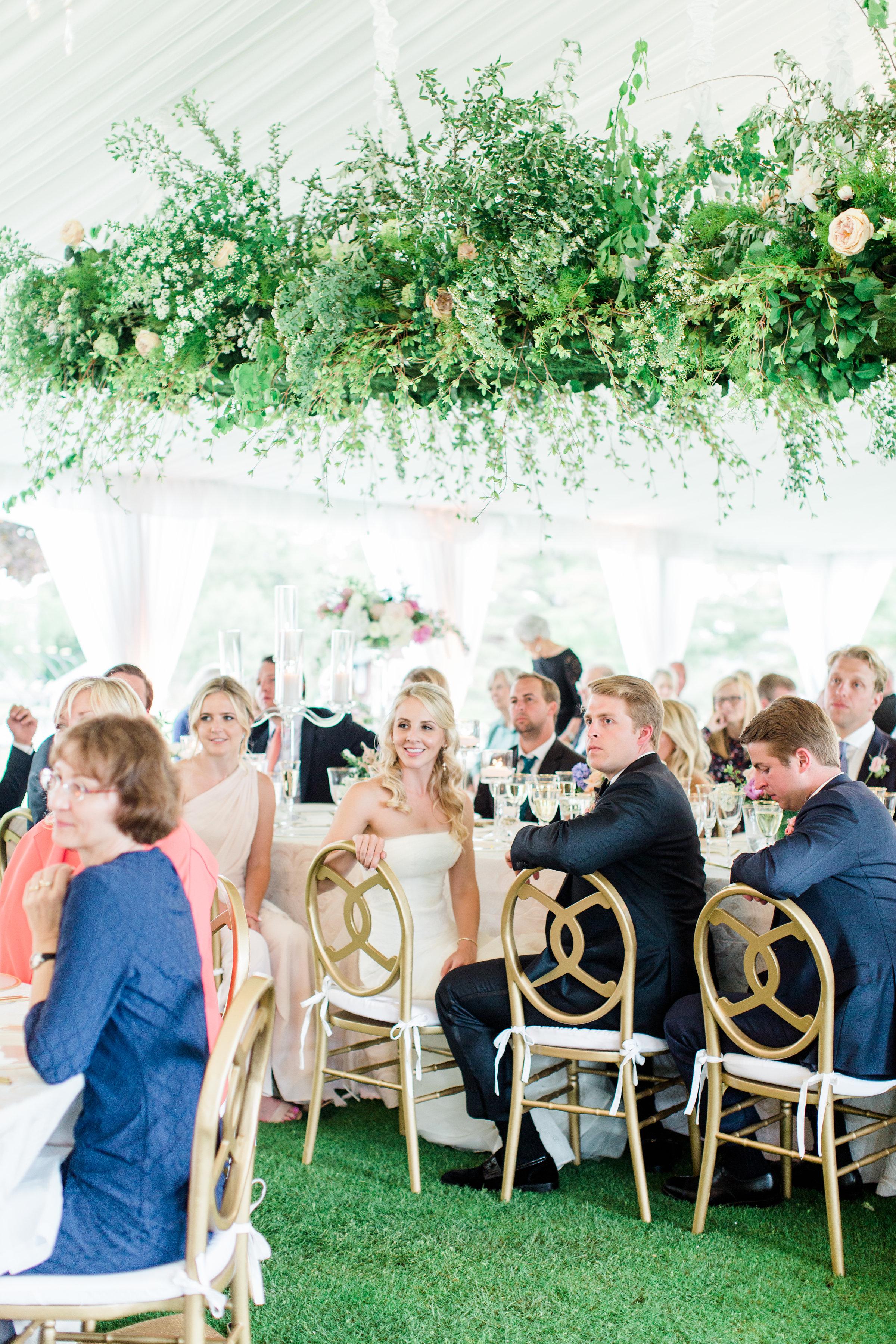 Coffman+Wedding+reception-110.jpg